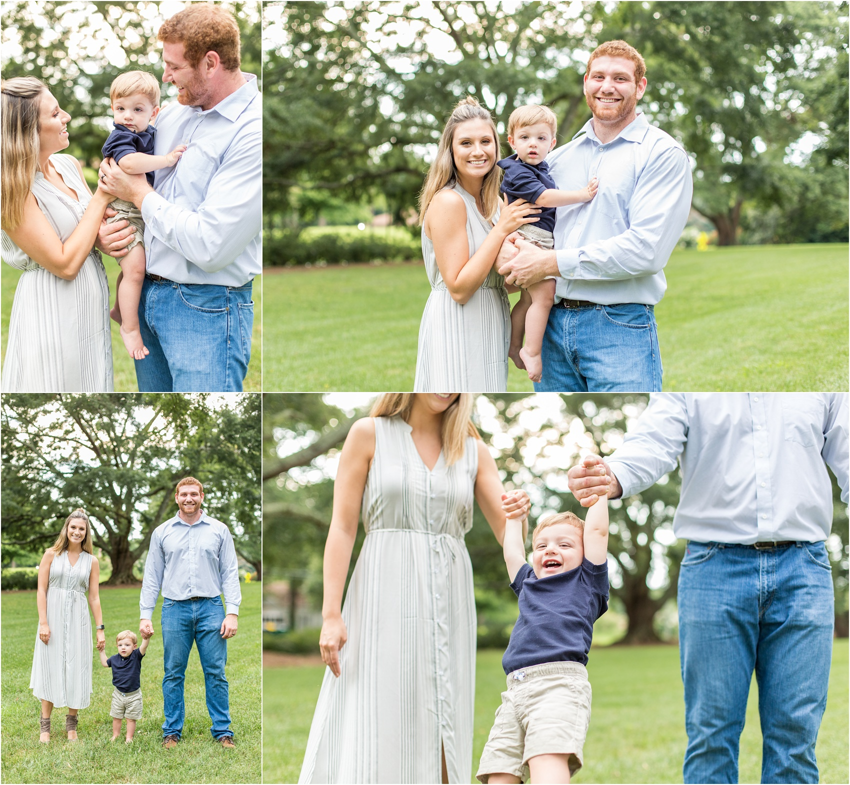 Savannah Eve Photography- May Family-3.jpg