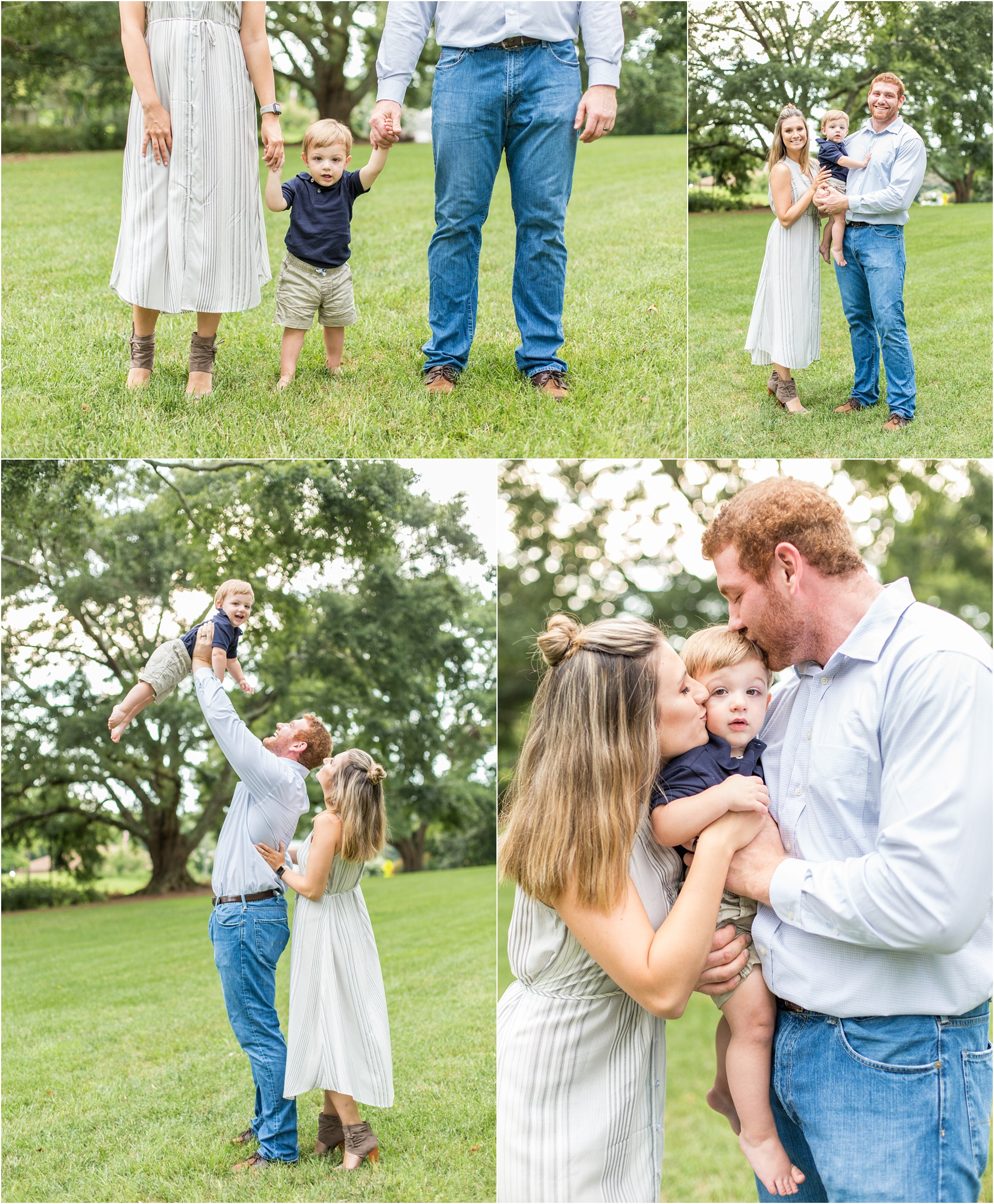 Savannah Eve Photography- May Family-6.jpg