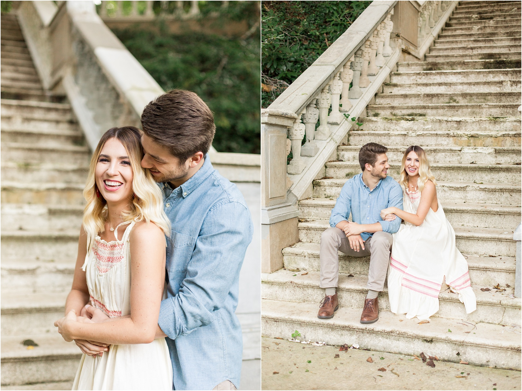 Savannah Eve Photography- Lauren & Chase @ CWG-2.jpg