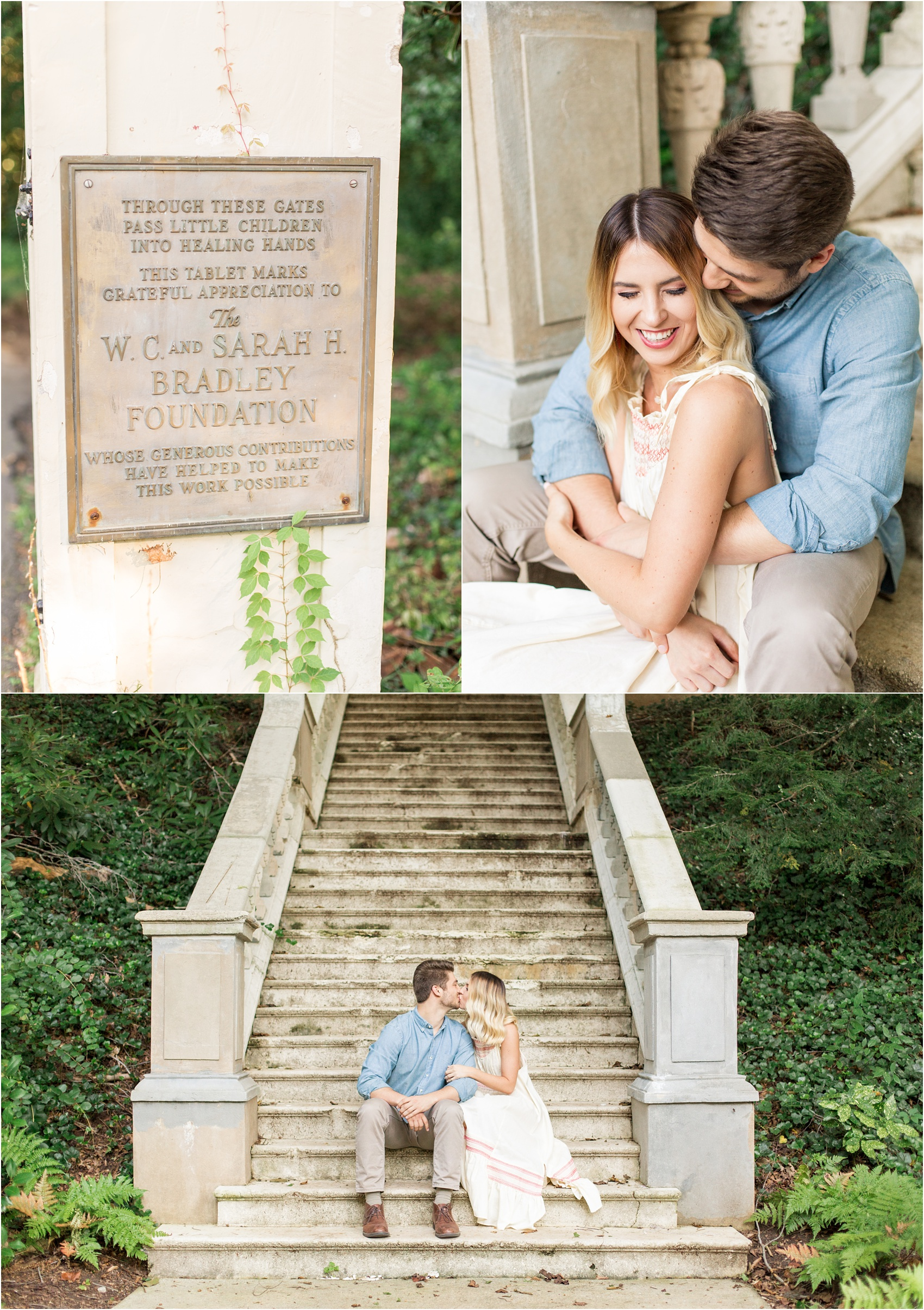 Savannah Eve Photography- Lauren & Chase @ CWG-1.jpg