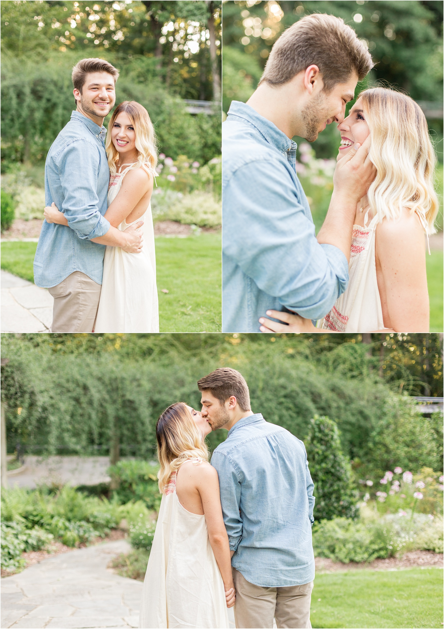 Savannah Eve Photography- Lauren & Chase @ CWG-8.jpg