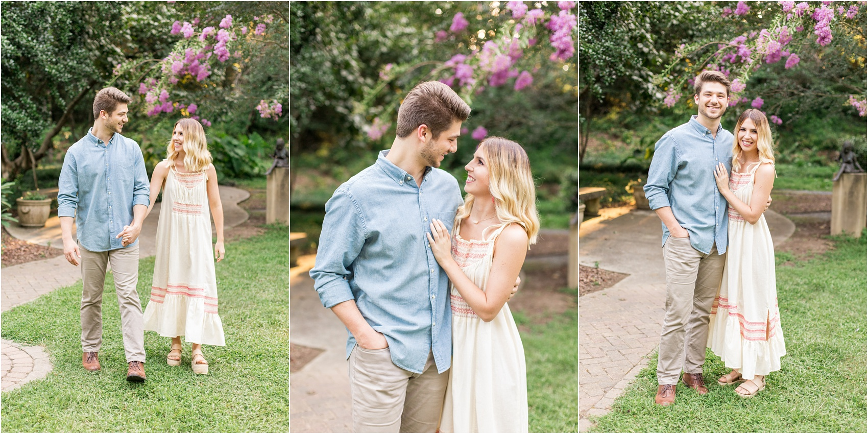 Savannah Eve Photography- Lauren & Chase @ CWG-15.jpg
