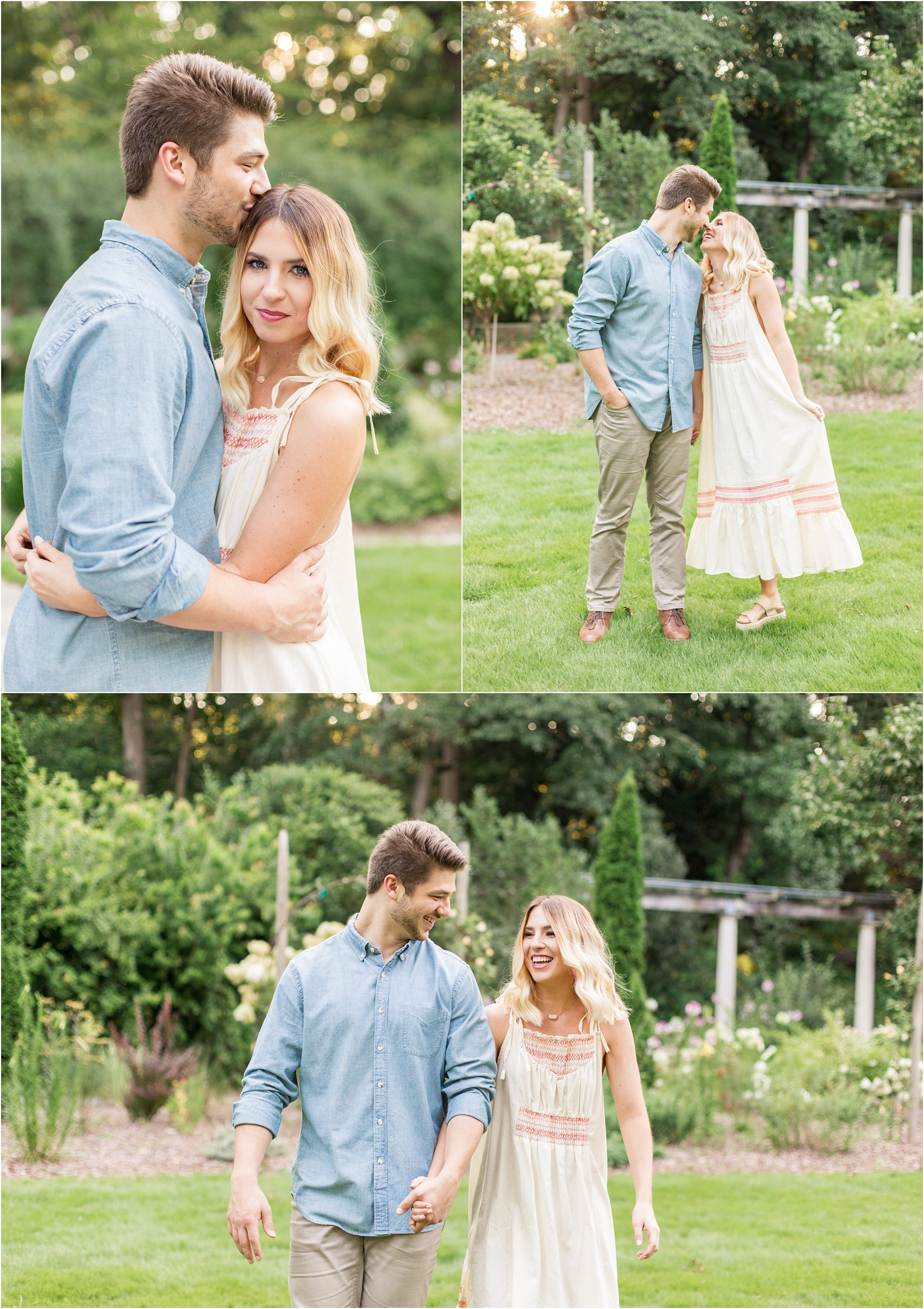 Savannah Eve Photography- Lauren & Chase @ CWG-9.jpg
