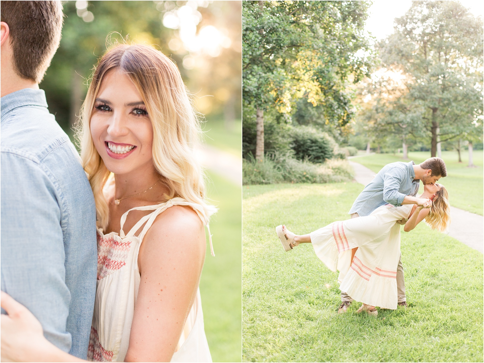 Savannah Eve Photography- Lauren & Chase @ CWG-20.jpg