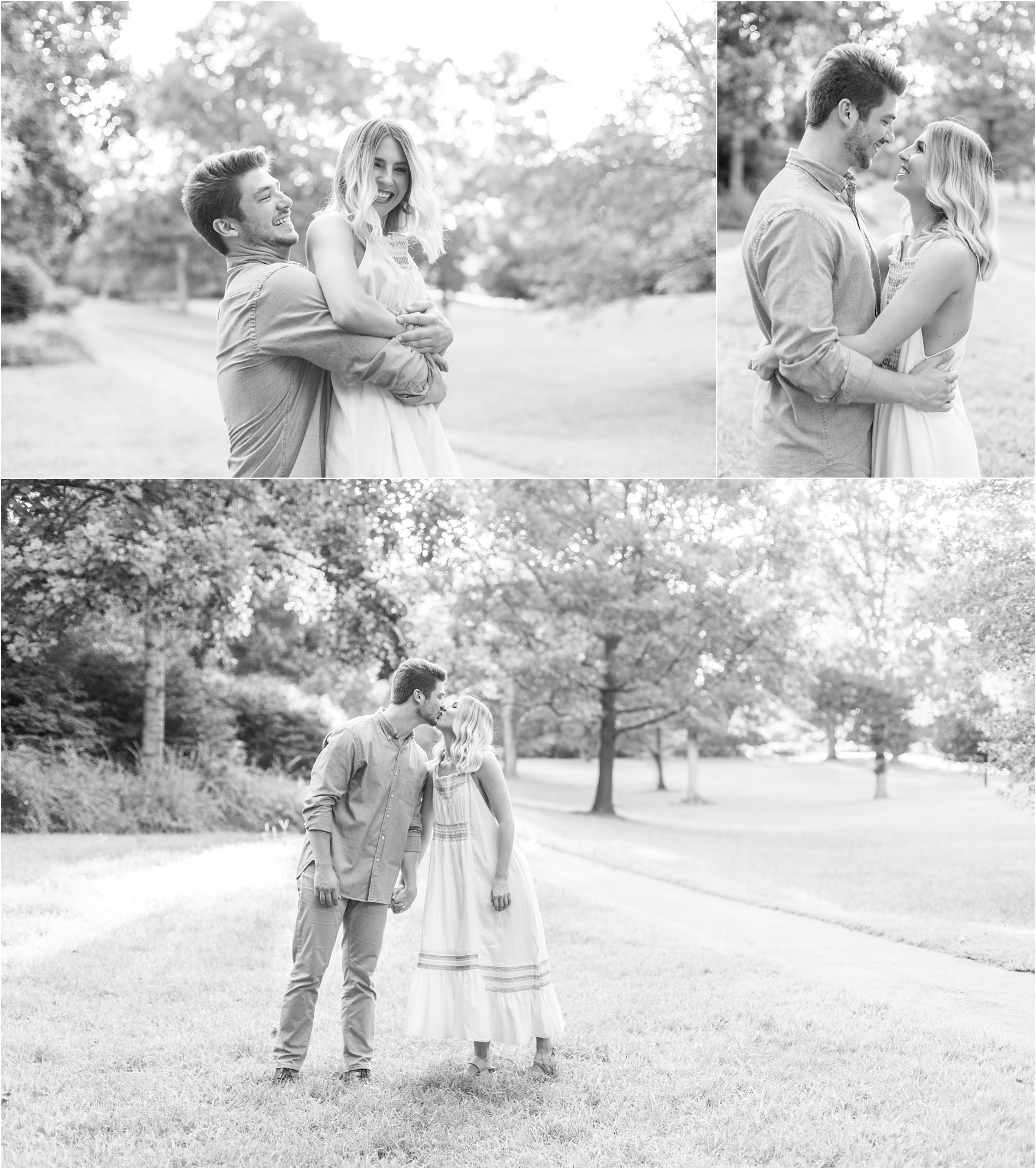 Savannah Eve Photography- Lauren & Chase @ CWG-24.jpg