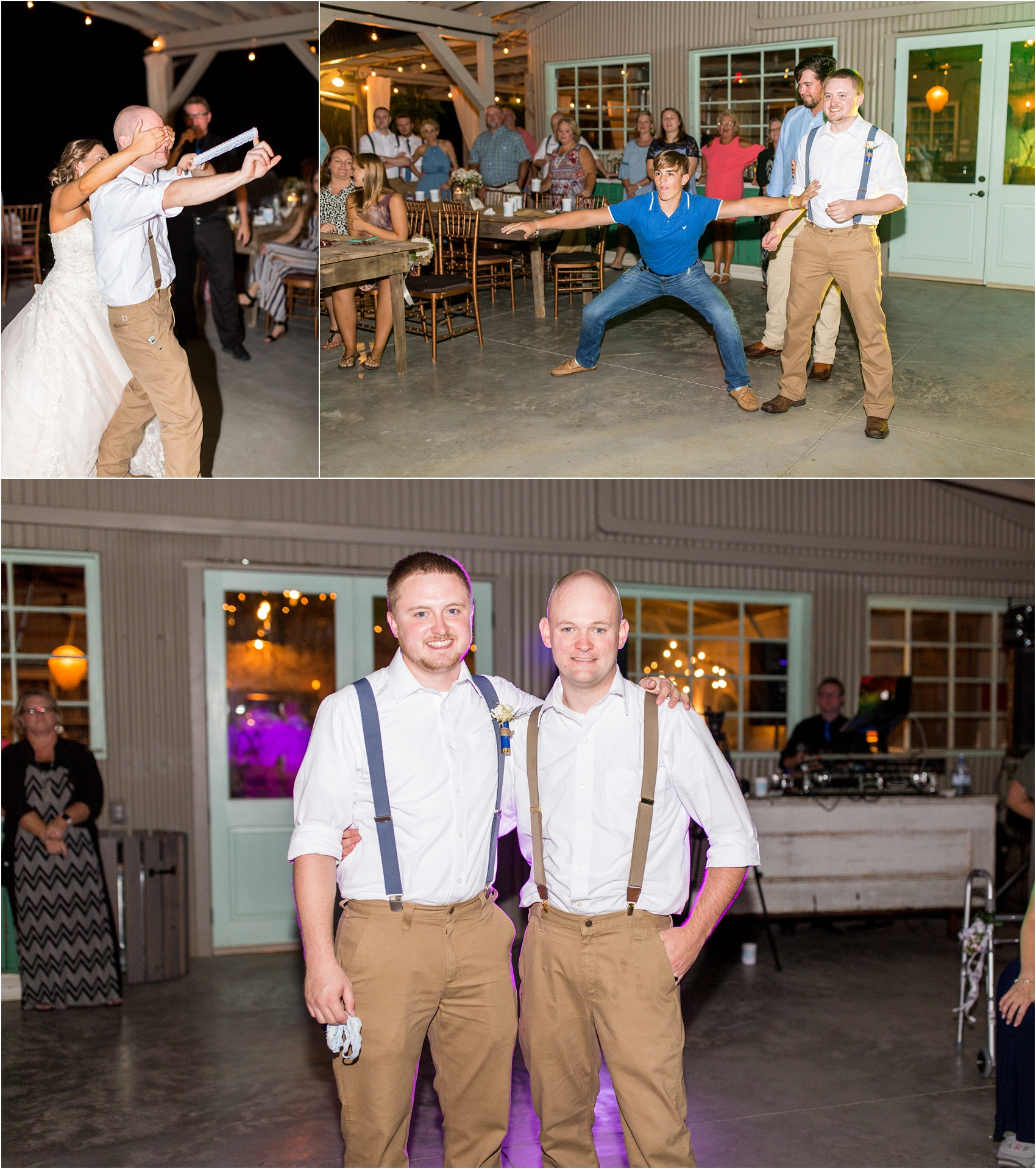 Savannah Eve Photography- Hardin-Petty Wedding-19.jpg
