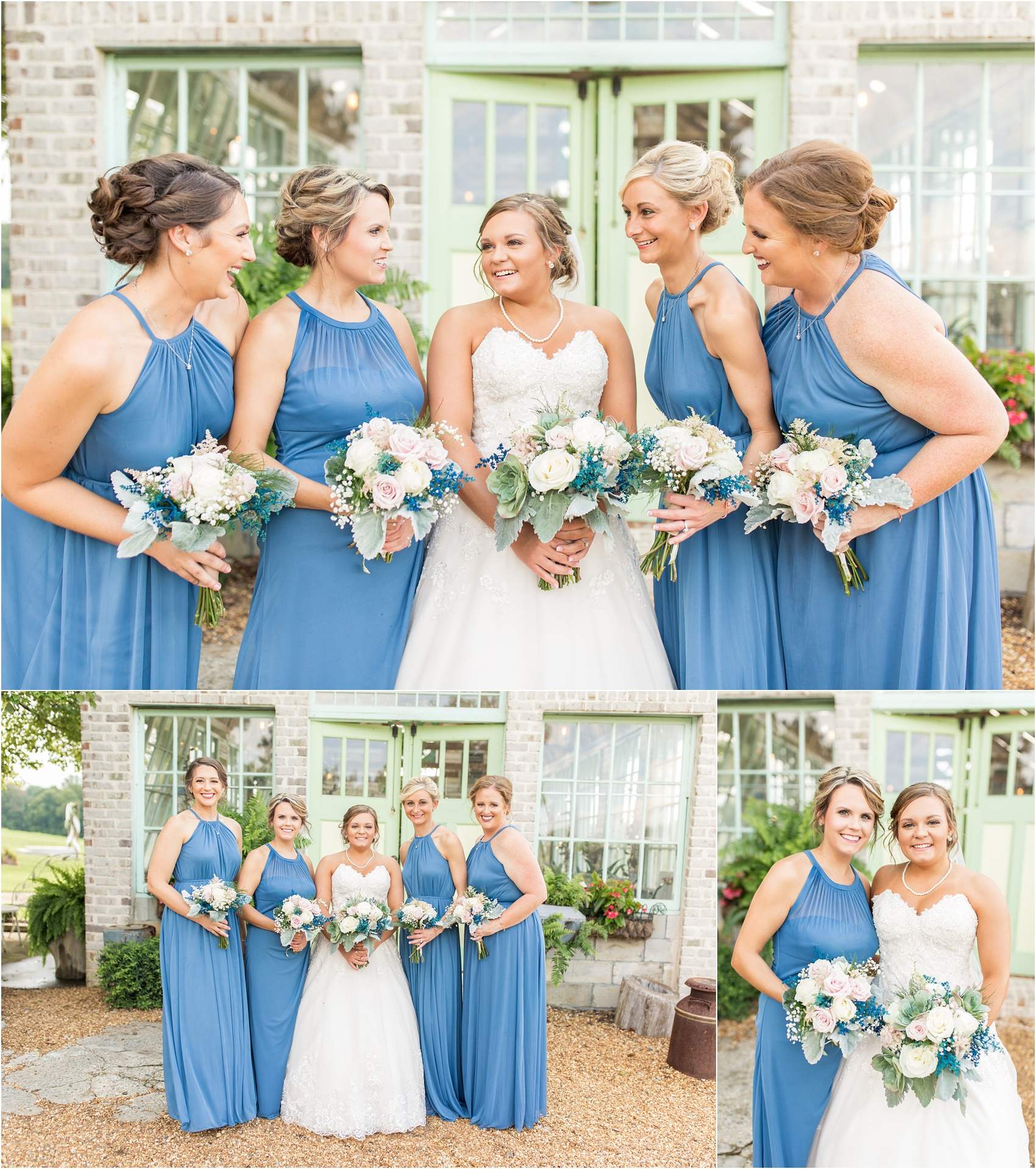 Savannah Eve Photography- Hardin-Petty Wedding-53.jpg