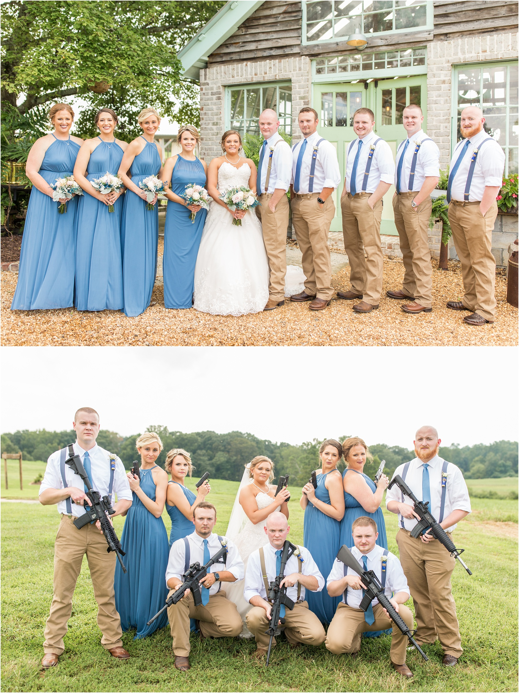 Savannah Eve Photography- Hardin-Petty Wedding-56.jpg
