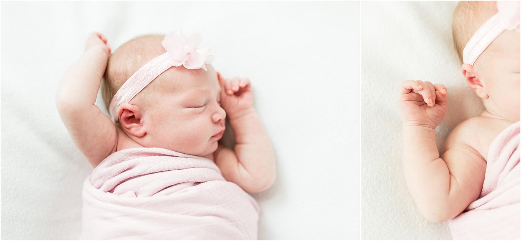 Savannah Eve Photography- Sadie Rose-6.jpg