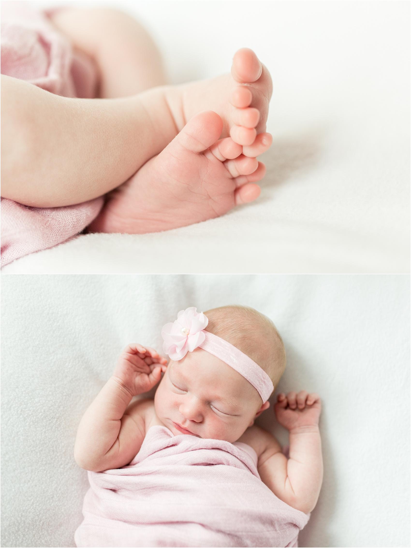 Savannah Eve Photography- Sadie Rose-9.jpg