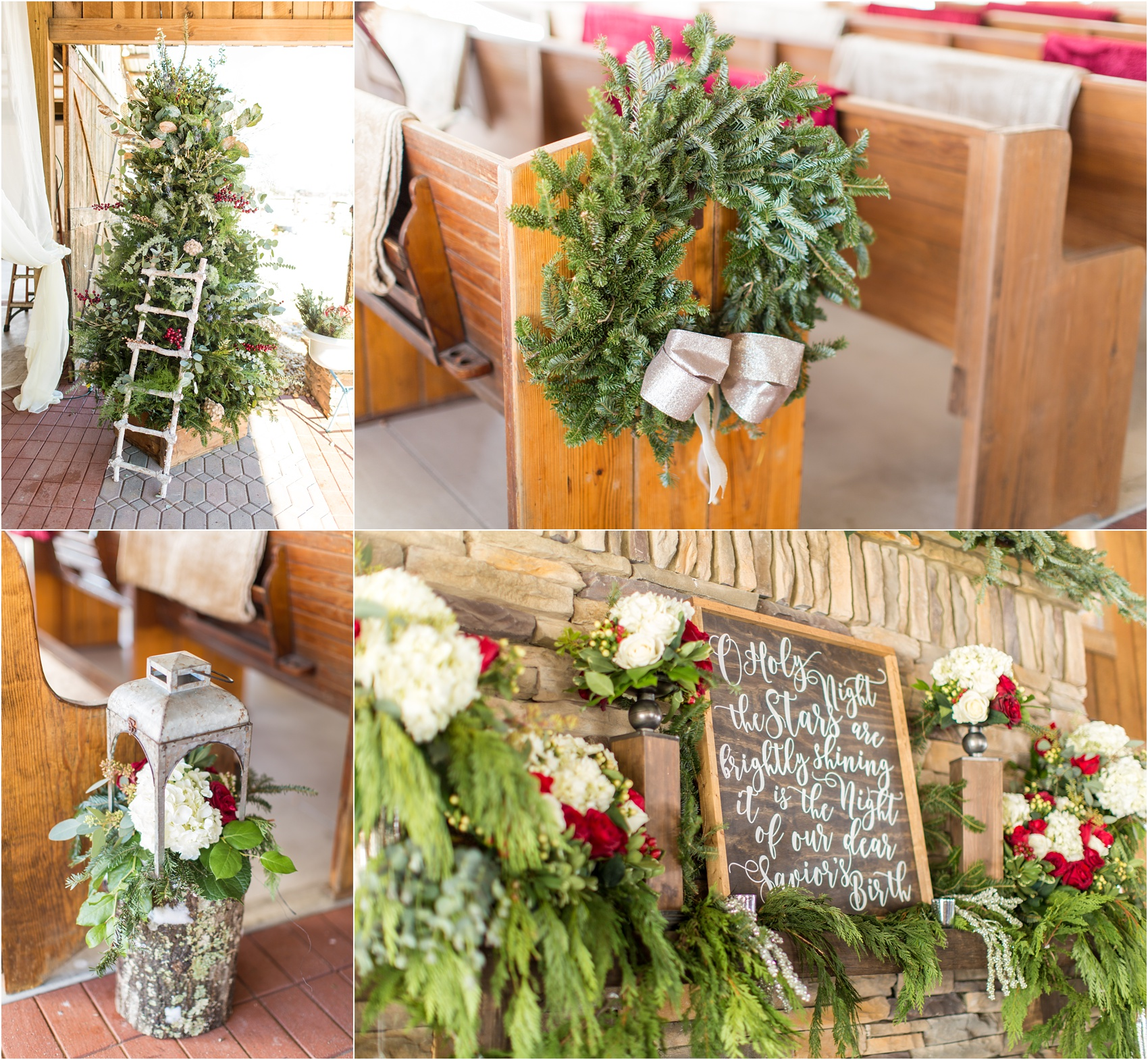 Savannah Eve Photography- Page Wedding Blog-3.jpg