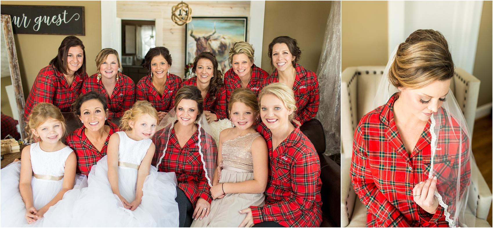 Savannah Eve Photography- Page Wedding Blog-8.jpg