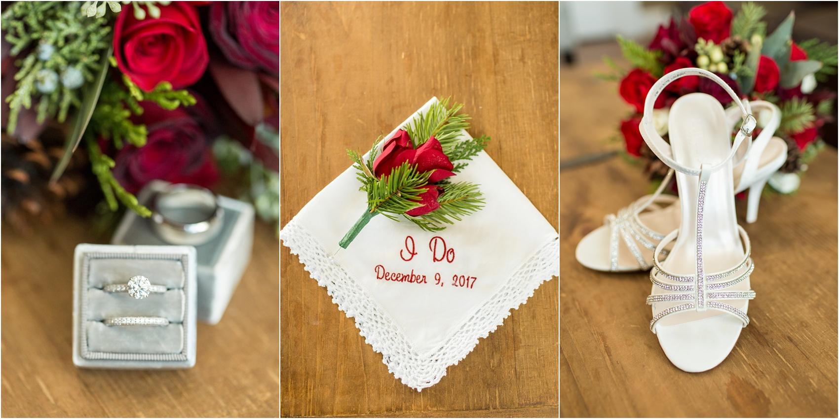 Savannah Eve Photography- Page Wedding Blog-9.jpg