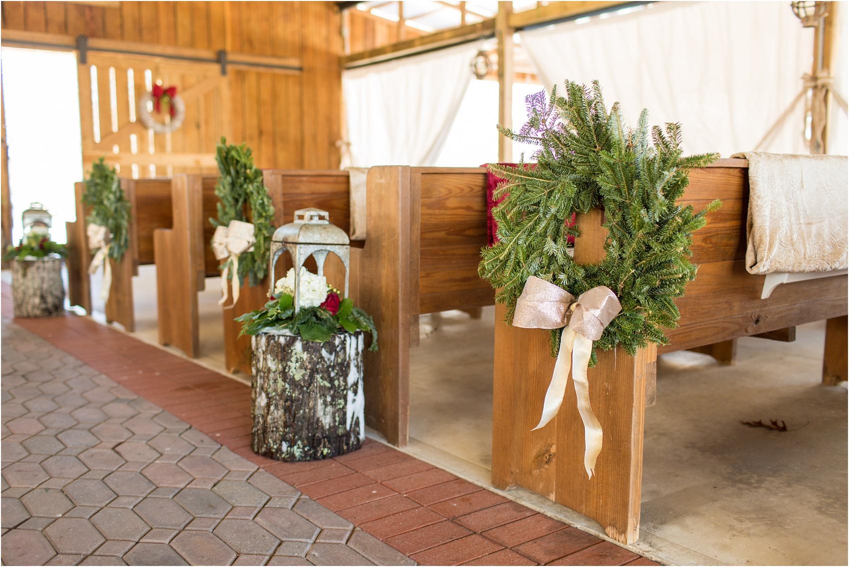 Savannah Eve Photography- Page Wedding Blog-13.jpg