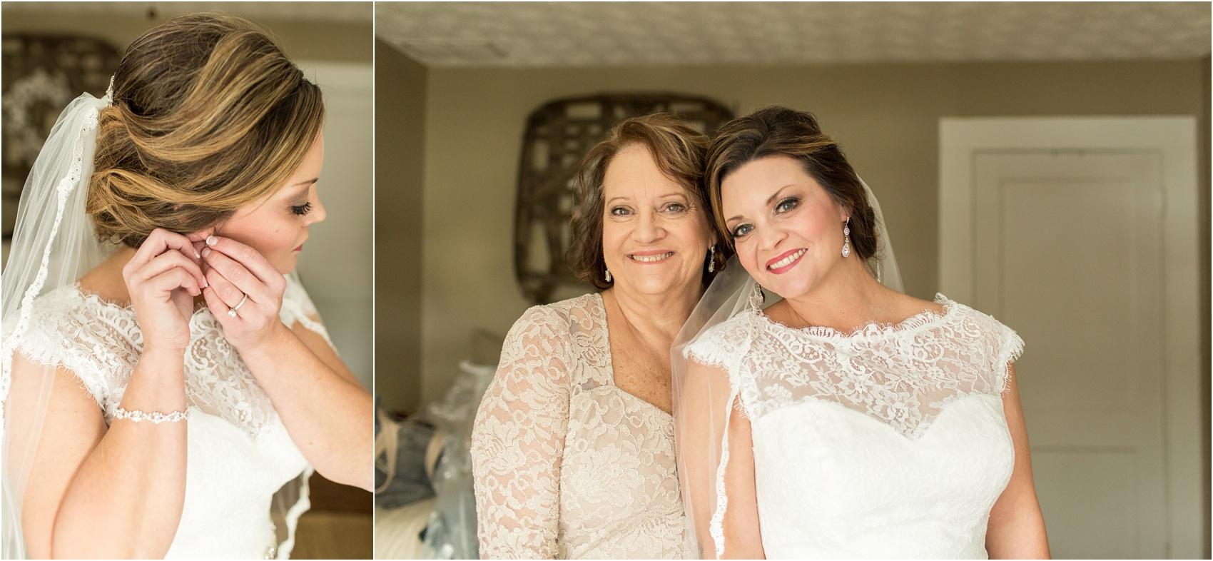 Savannah Eve Photography- Page Wedding Blog-15.jpg