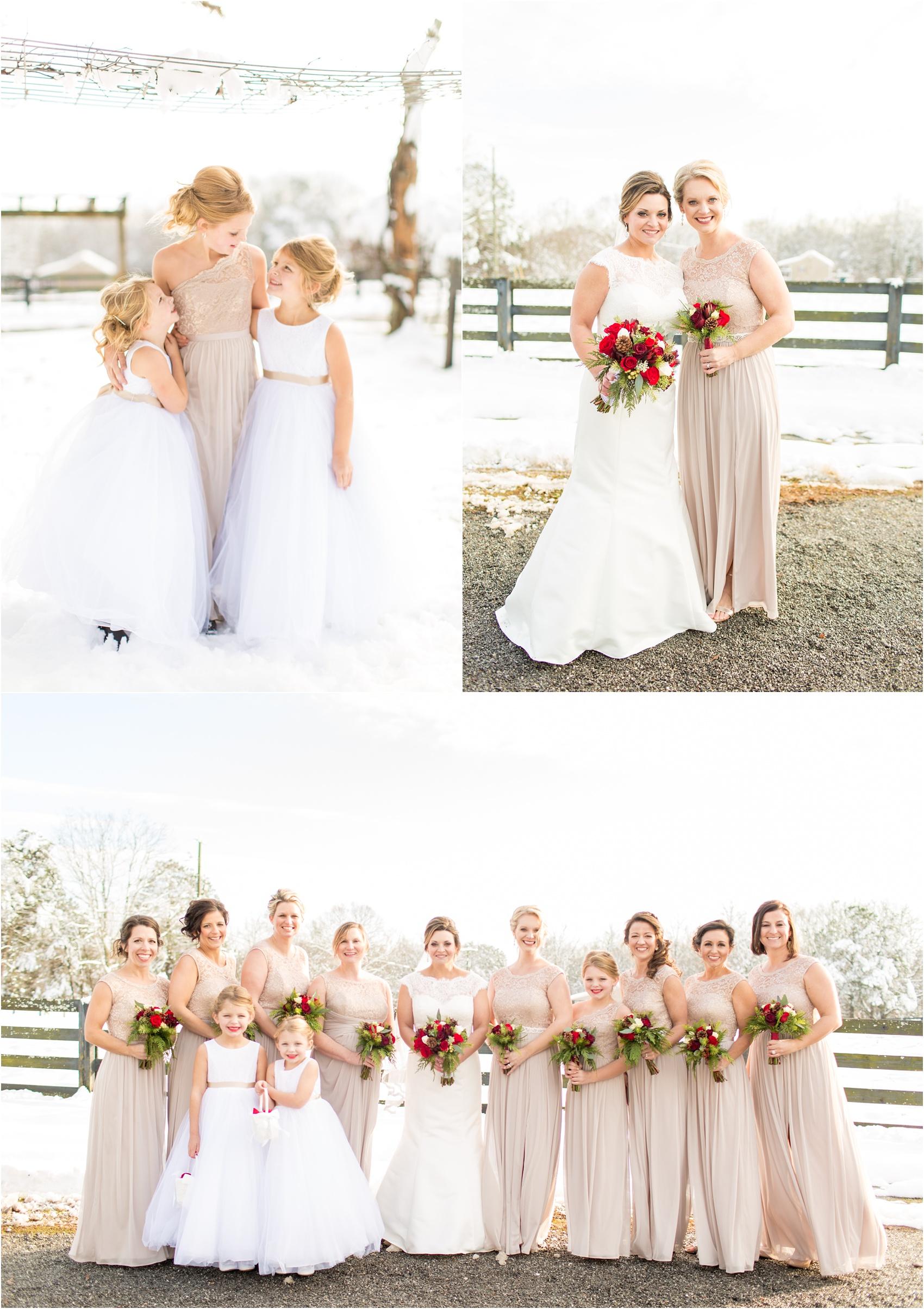 Savannah Eve Photography- Page Wedding Blog-14.jpg