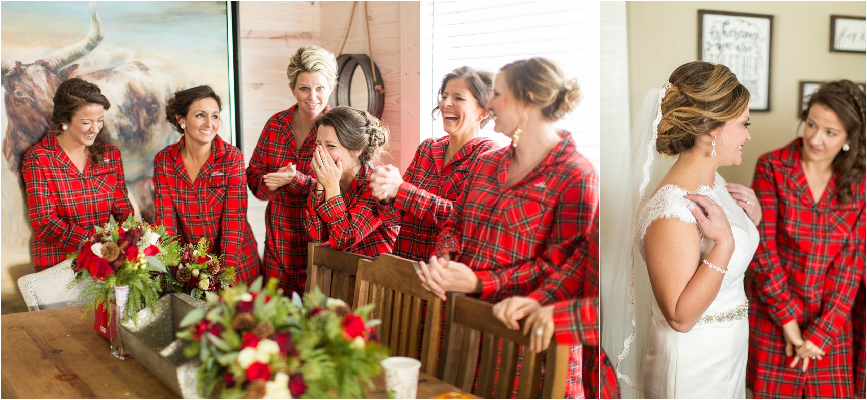 Savannah Eve Photography- Page Wedding Blog-18.jpg