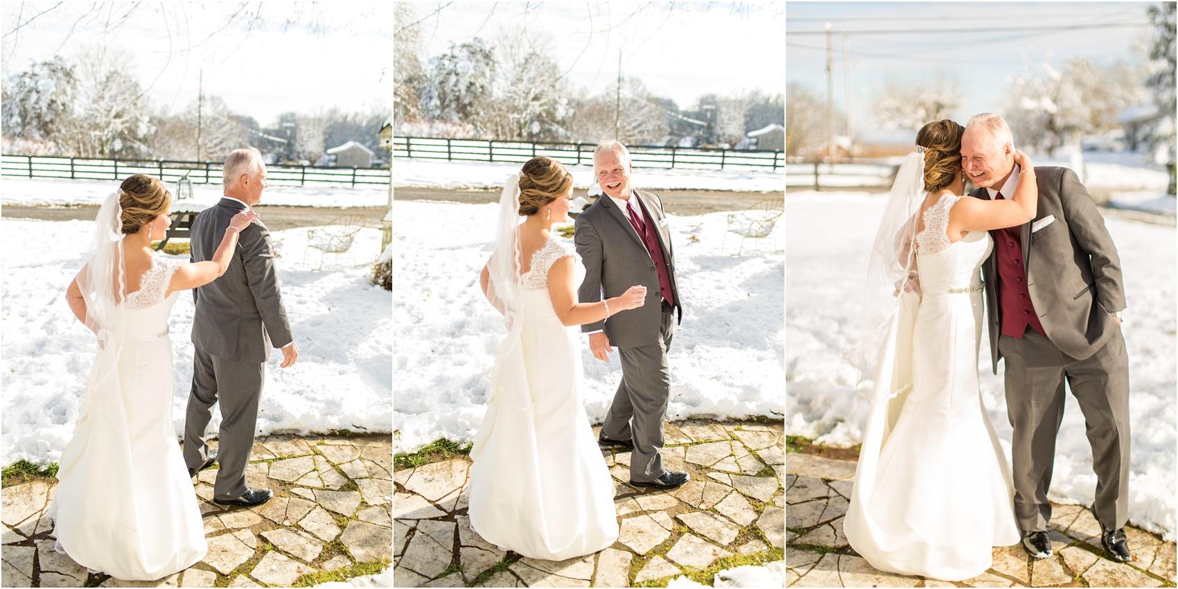 Savannah Eve Photography- Page Wedding Blog-20.jpg
