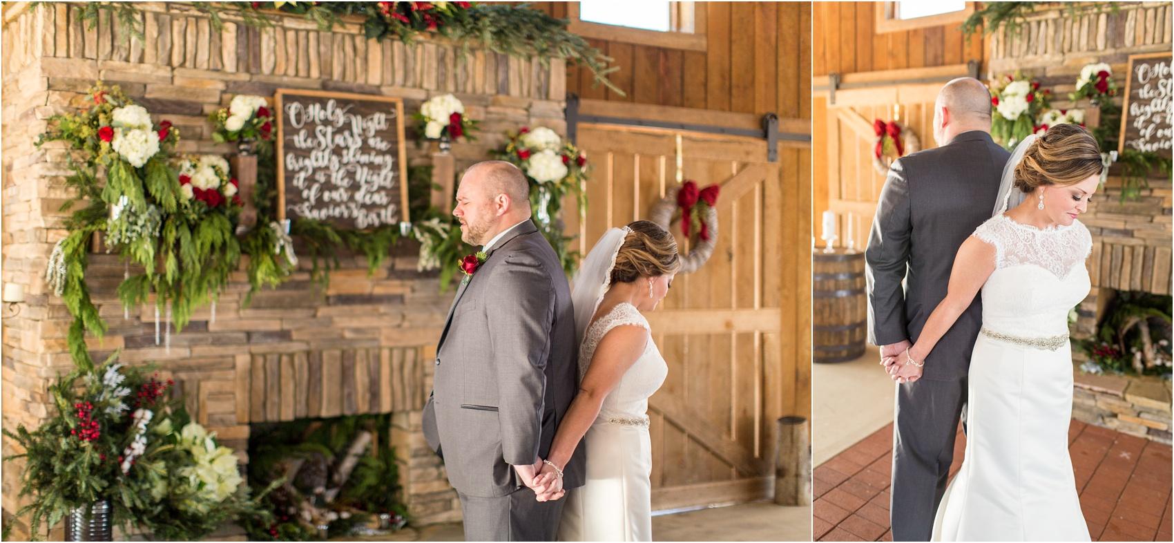 Savannah Eve Photography- Page Wedding Blog-23.jpg