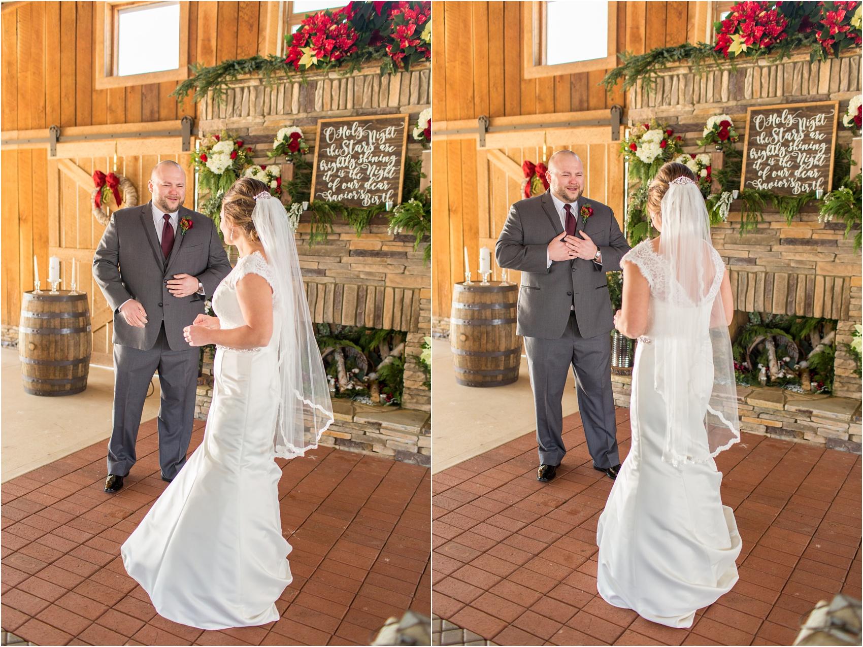 Savannah Eve Photography- Page Wedding Blog-27.jpg