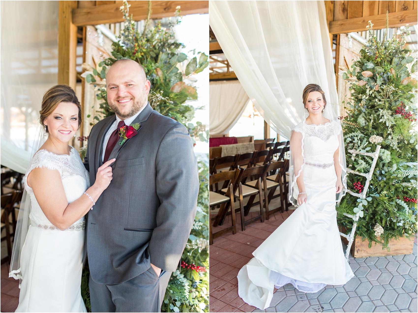 Savannah Eve Photography- Page Wedding Blog-32.jpg