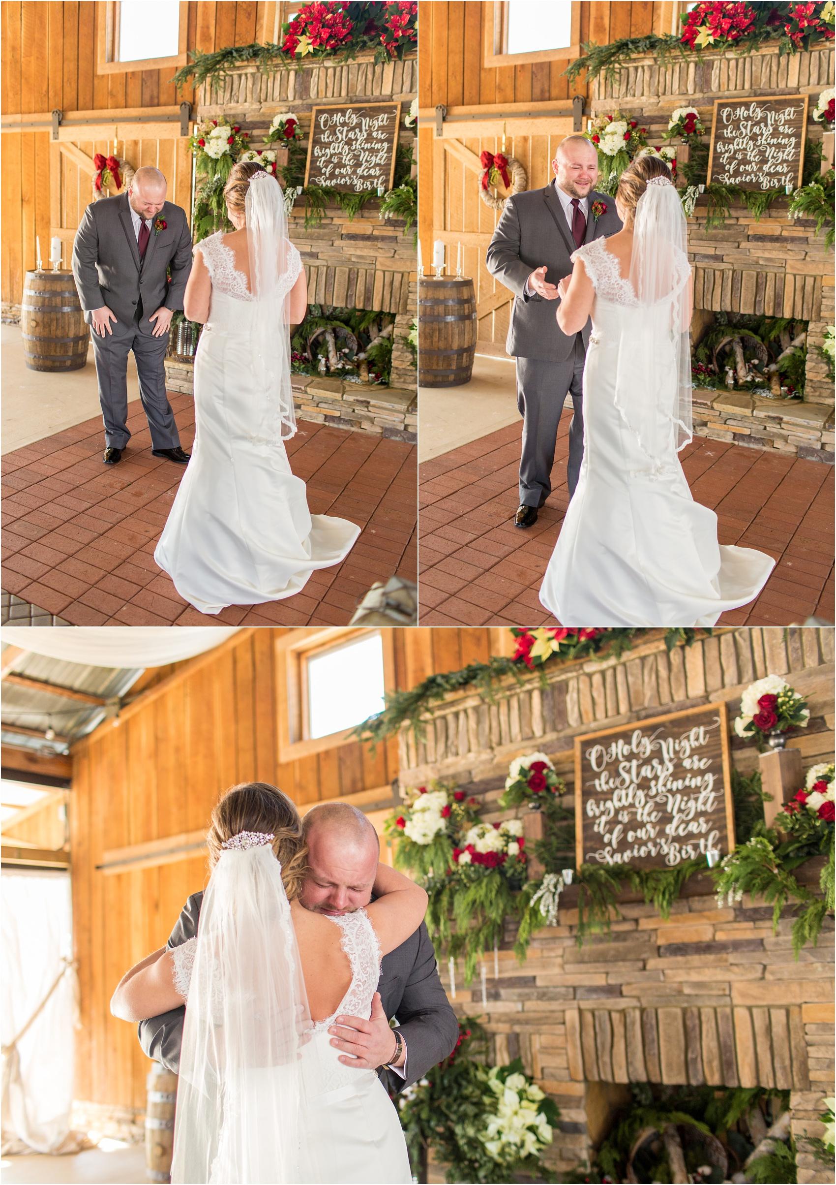 Savannah Eve Photography- Page Wedding Blog-29.jpg
