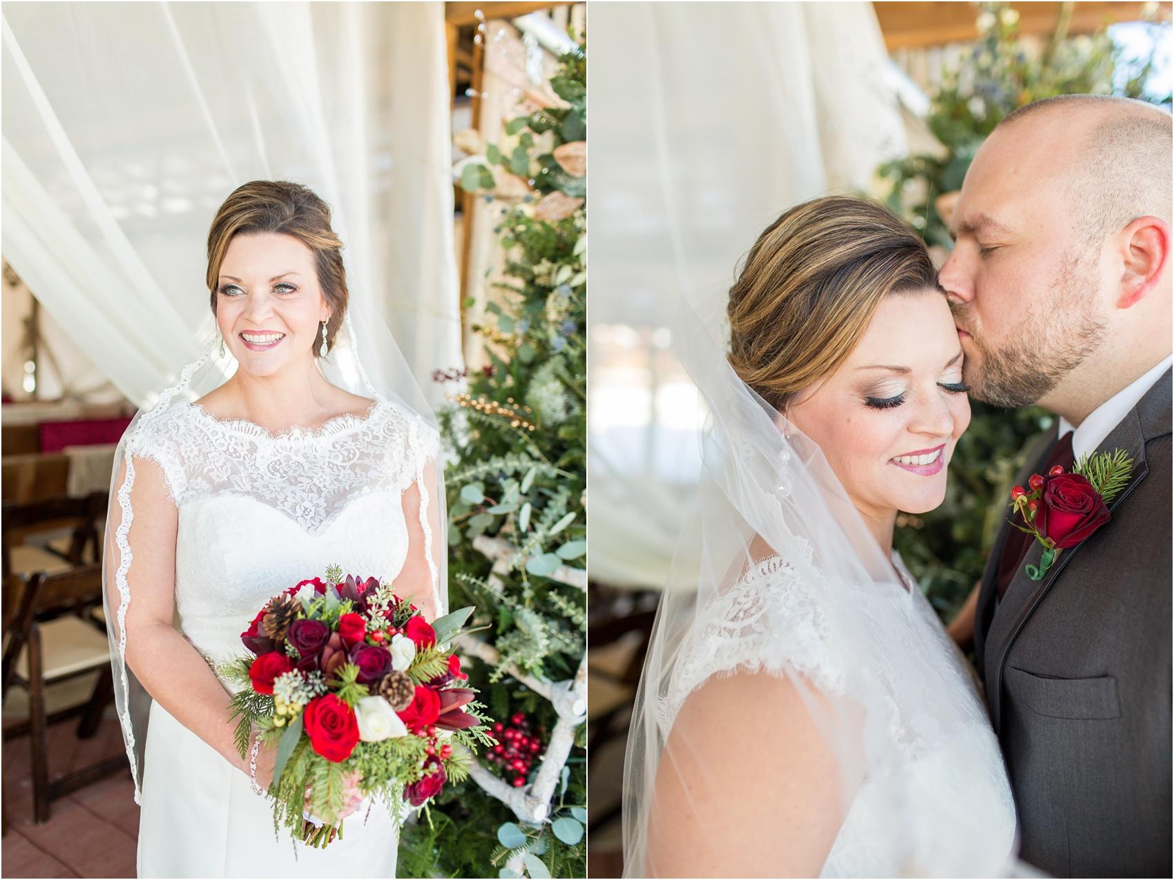 Savannah Eve Photography- Page Wedding Blog-37.jpg