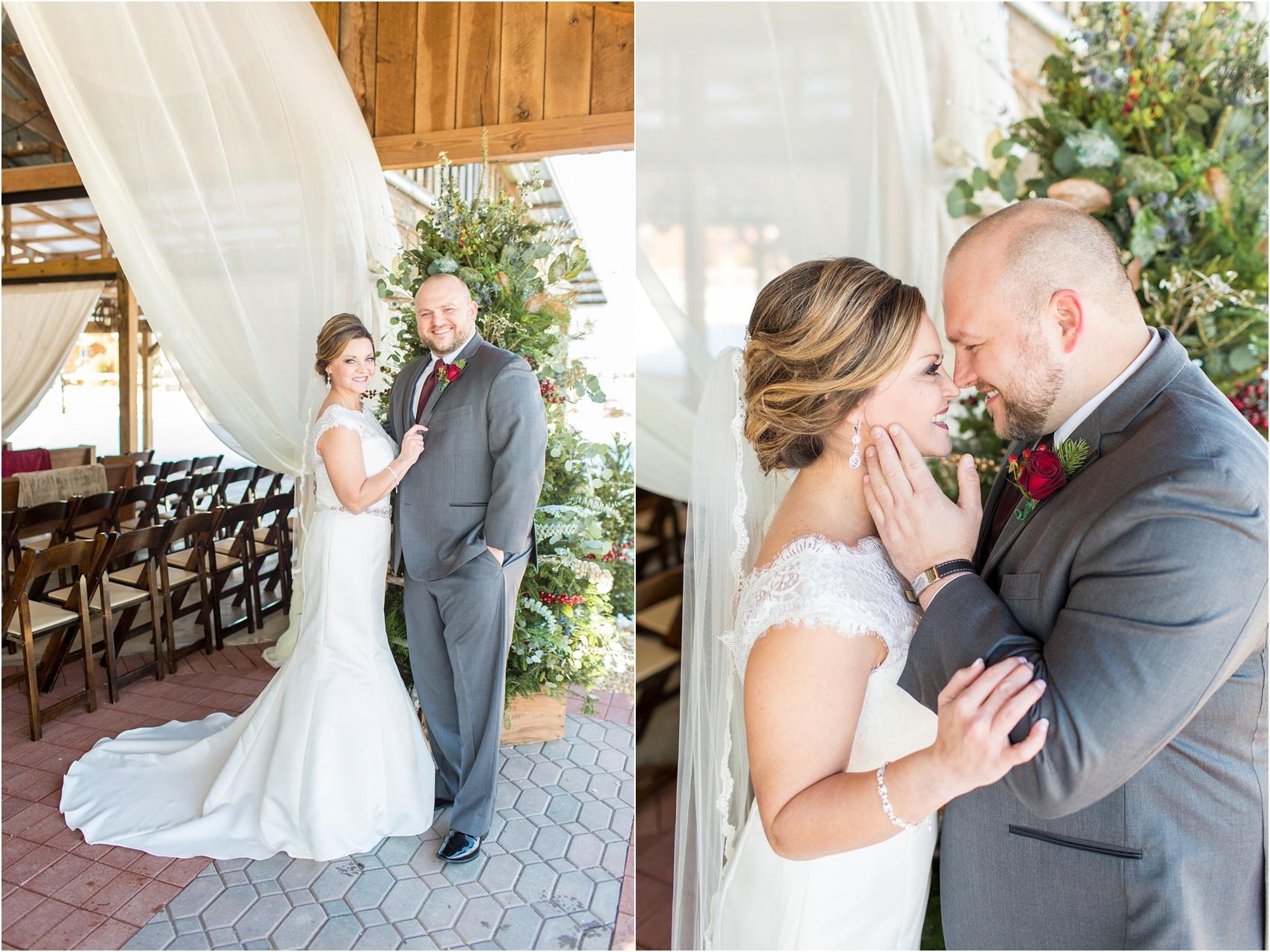 Savannah Eve Photography- Page Wedding Blog-33.jpg