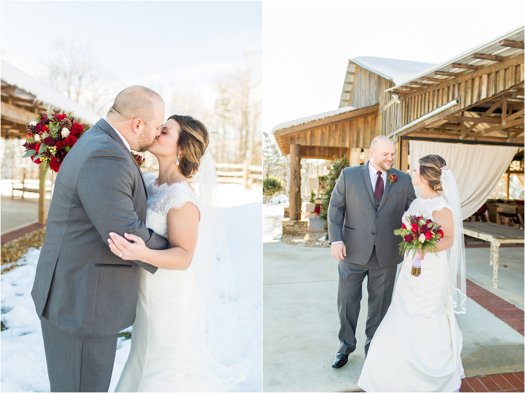 Savannah Eve Photography- Page Wedding Blog-40.jpg
