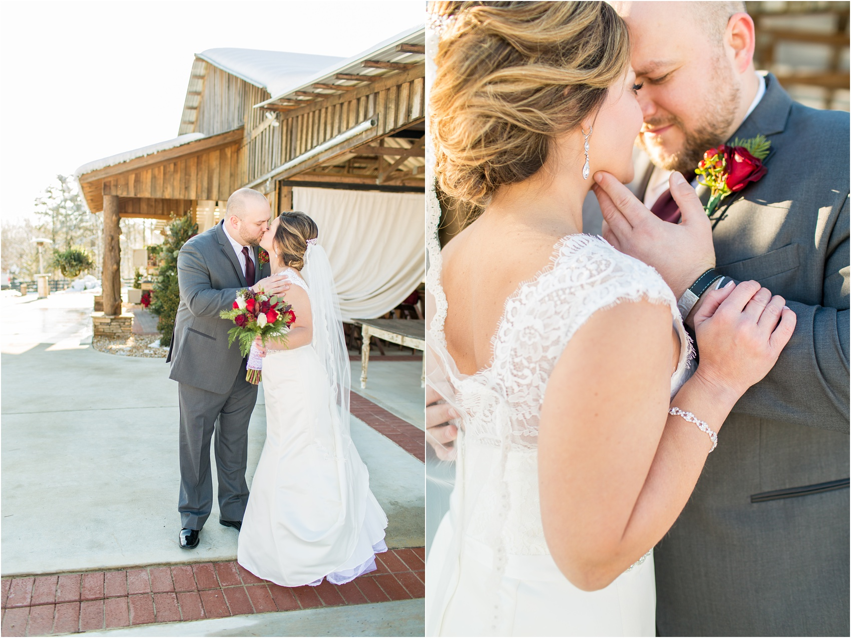 Savannah Eve Photography- Page Wedding Blog-42.jpg