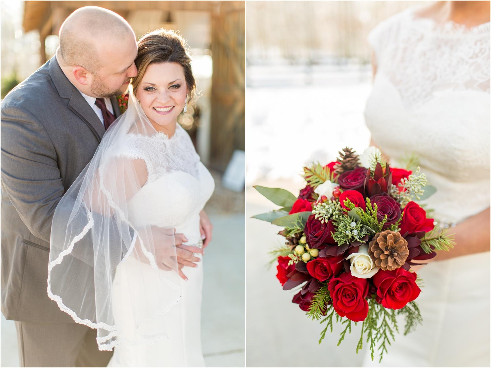 Savannah Eve Photography- Page Wedding Blog-44.jpg