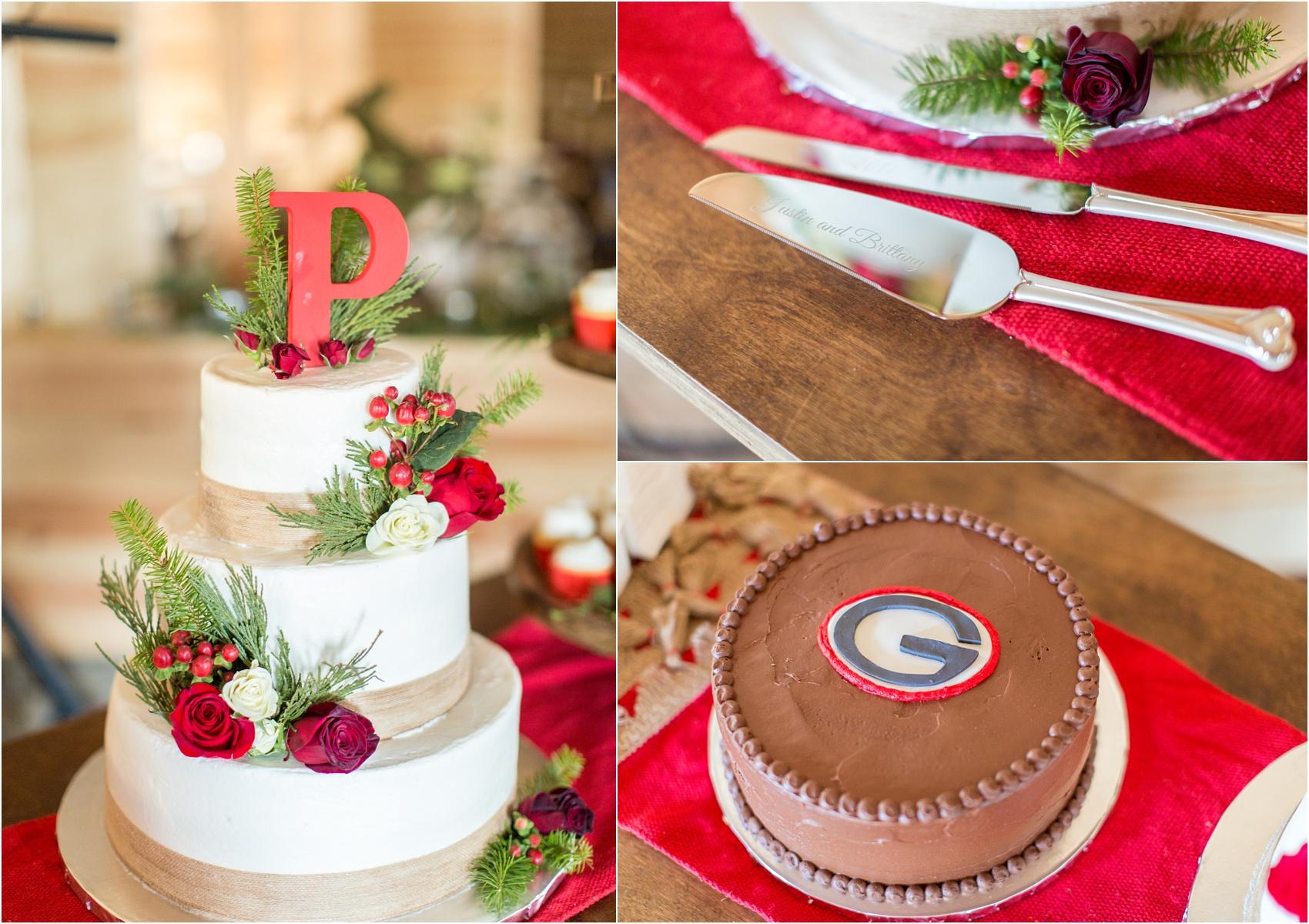 Savannah Eve Photography- Page Wedding Blog-51.jpg