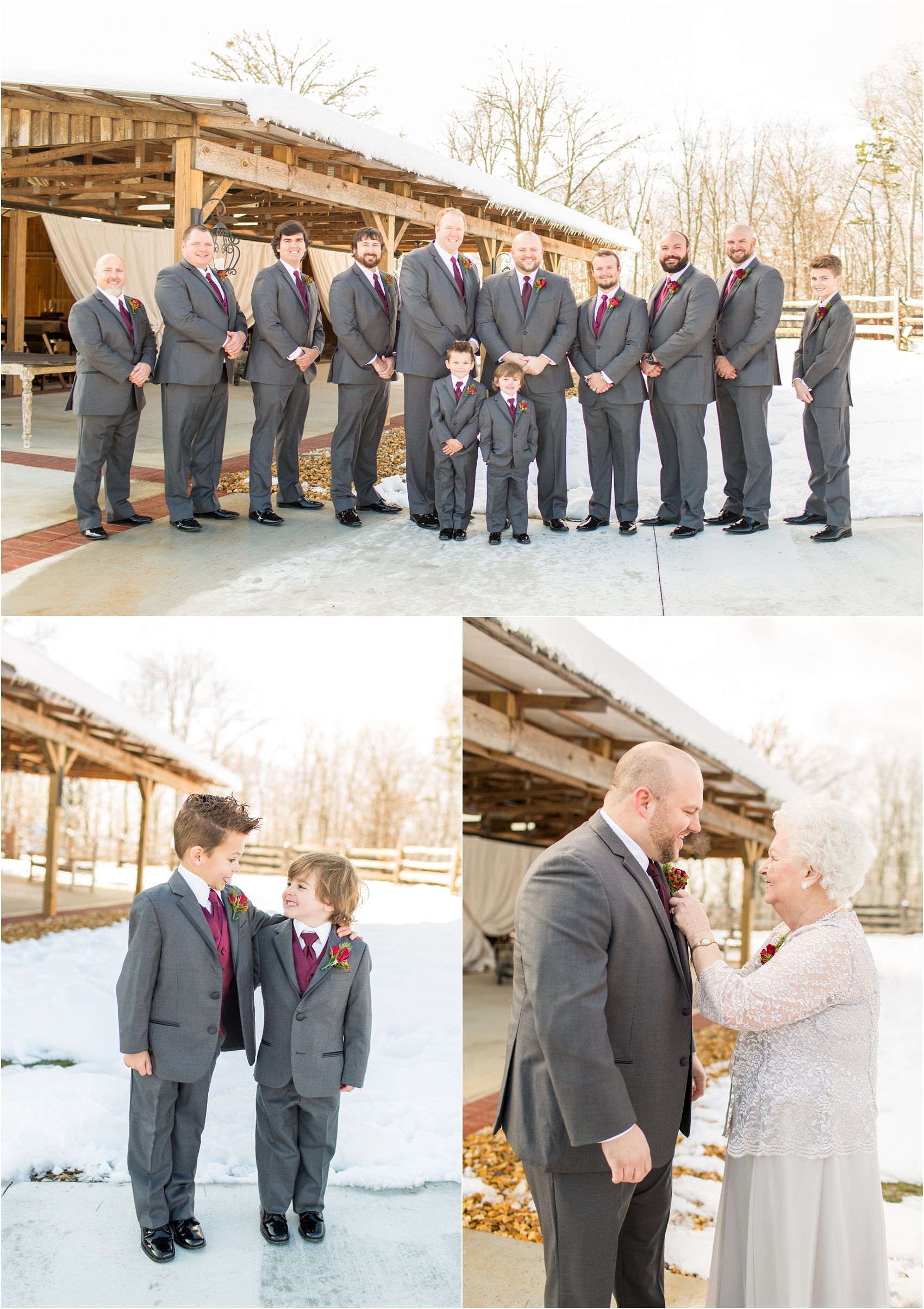 Savannah Eve Photography- Page Wedding Blog-48.jpg