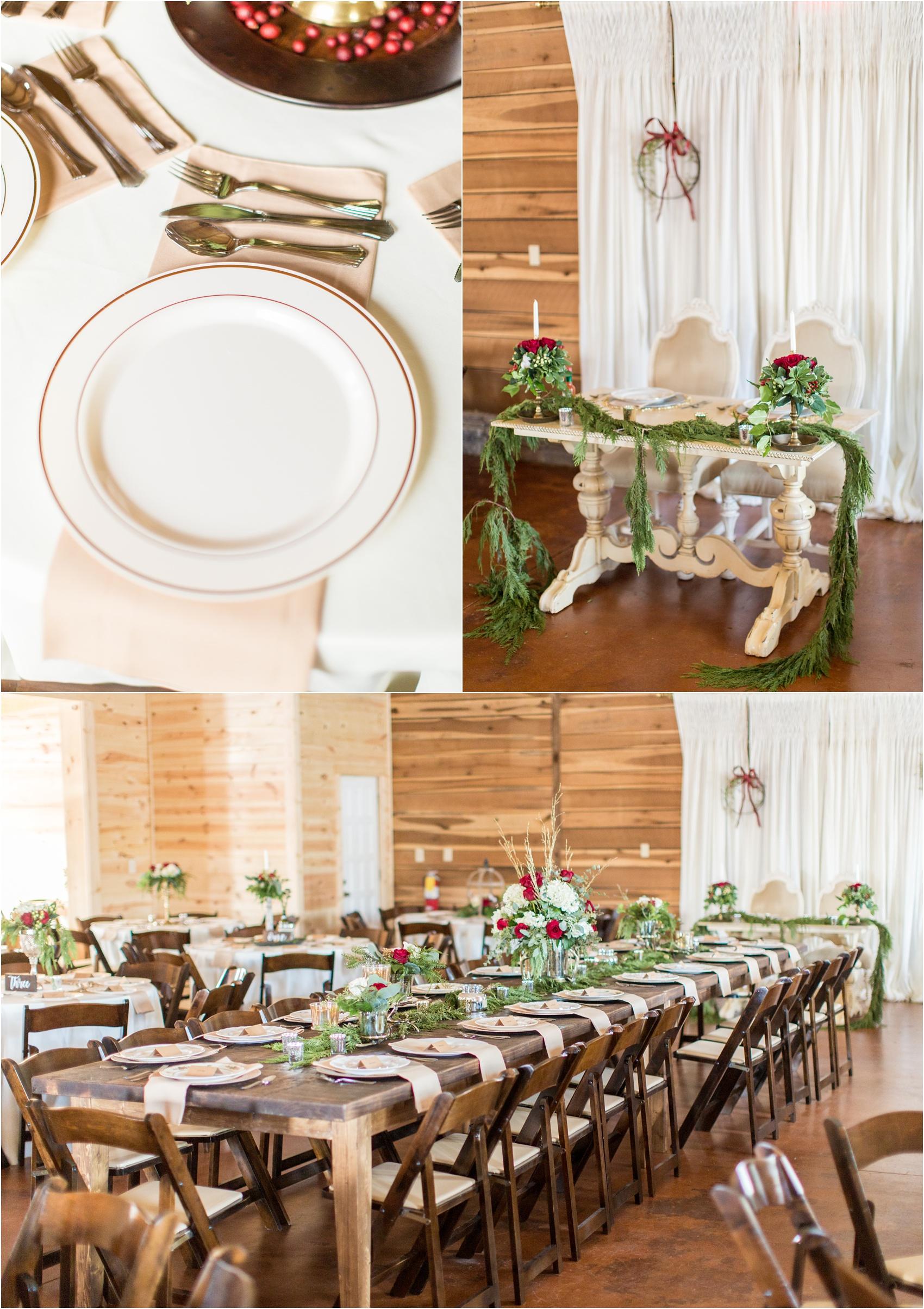 Savannah Eve Photography- Page Wedding Blog-52.jpg