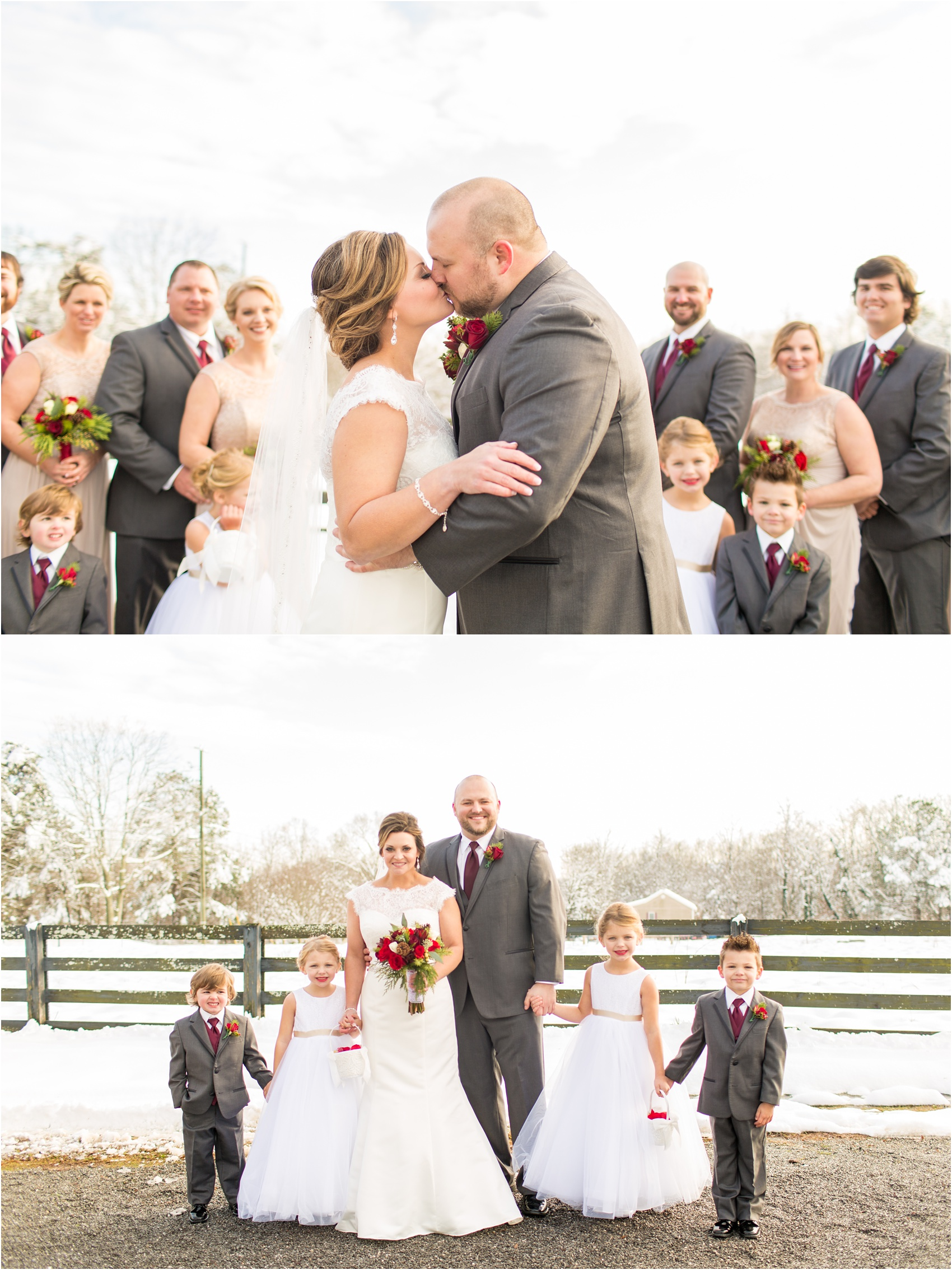 Savannah Eve Photography- Page Wedding Blog-60.jpg