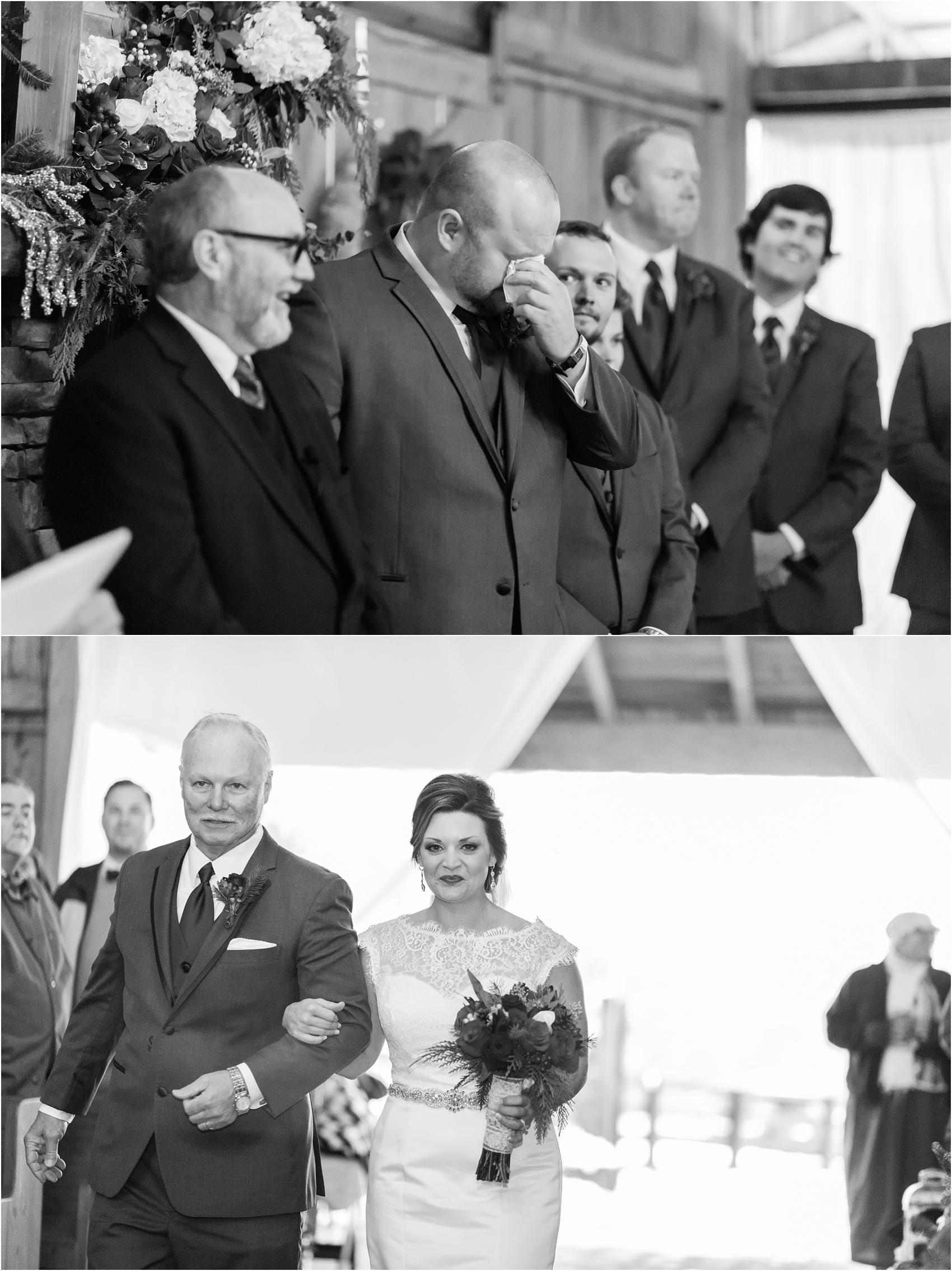 Savannah Eve Photography- Page Wedding Blog-66.jpg