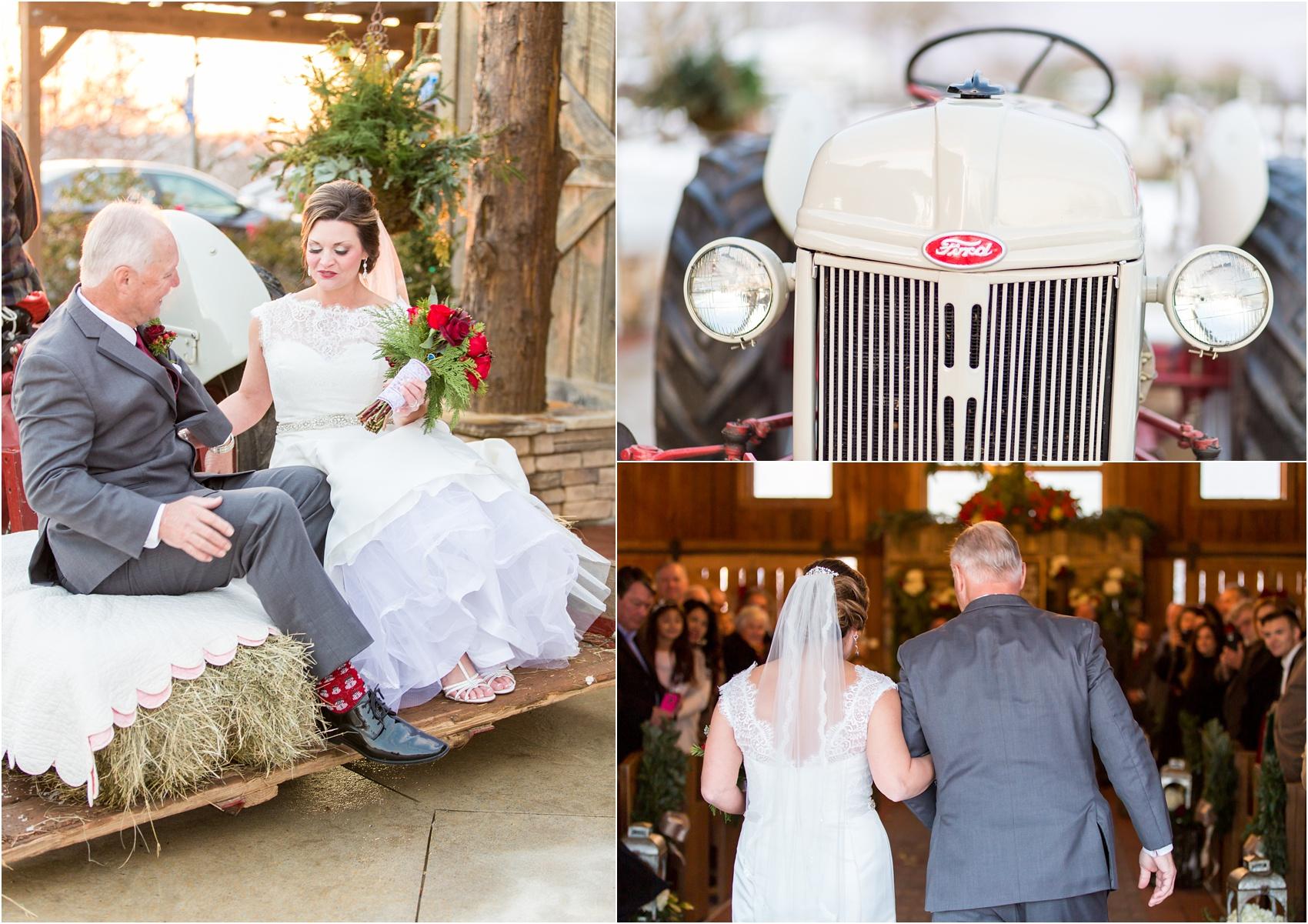 Savannah Eve Photography- Page Wedding Blog-67.jpg