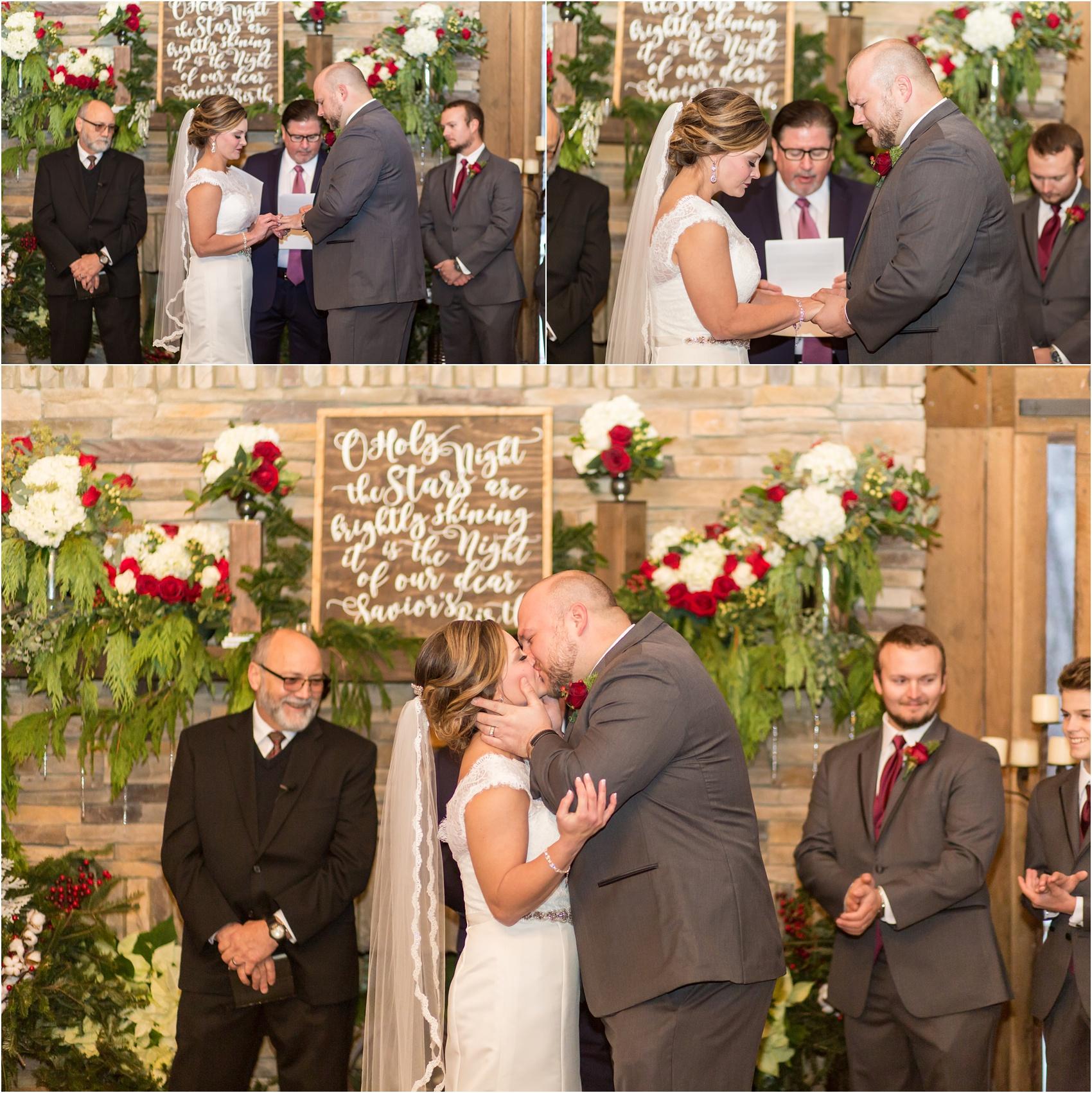 Savannah Eve Photography- Page Wedding Blog-76.jpg