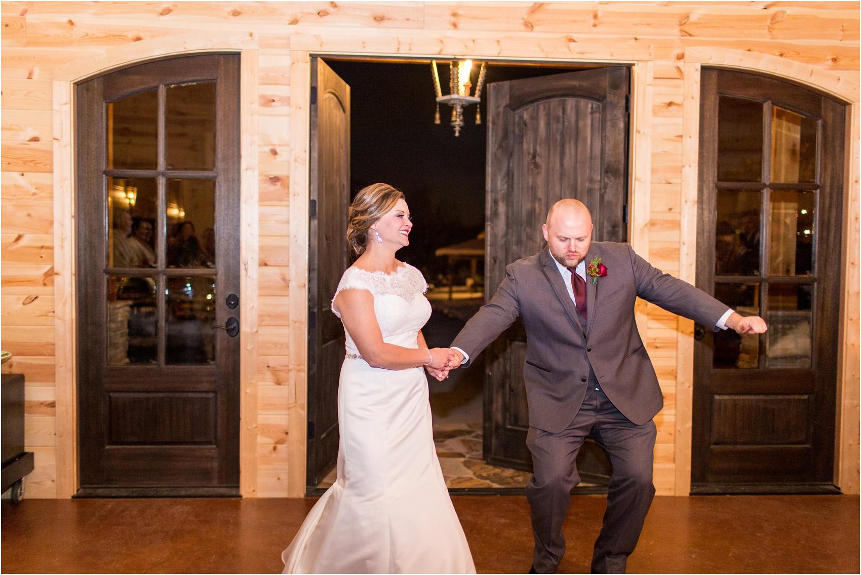Savannah Eve Photography- Page Wedding Blog-79.jpg