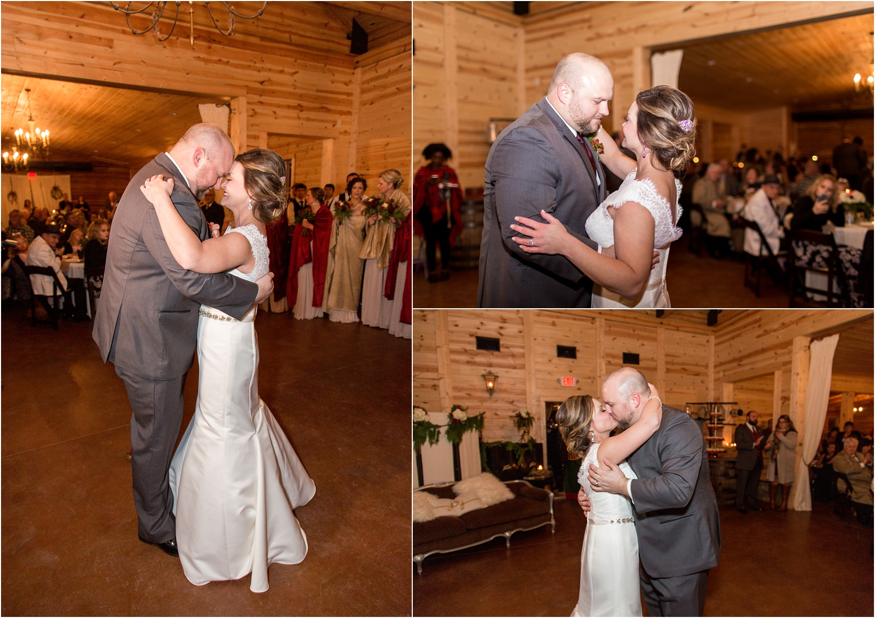Savannah Eve Photography- Page Wedding Blog-80.jpg