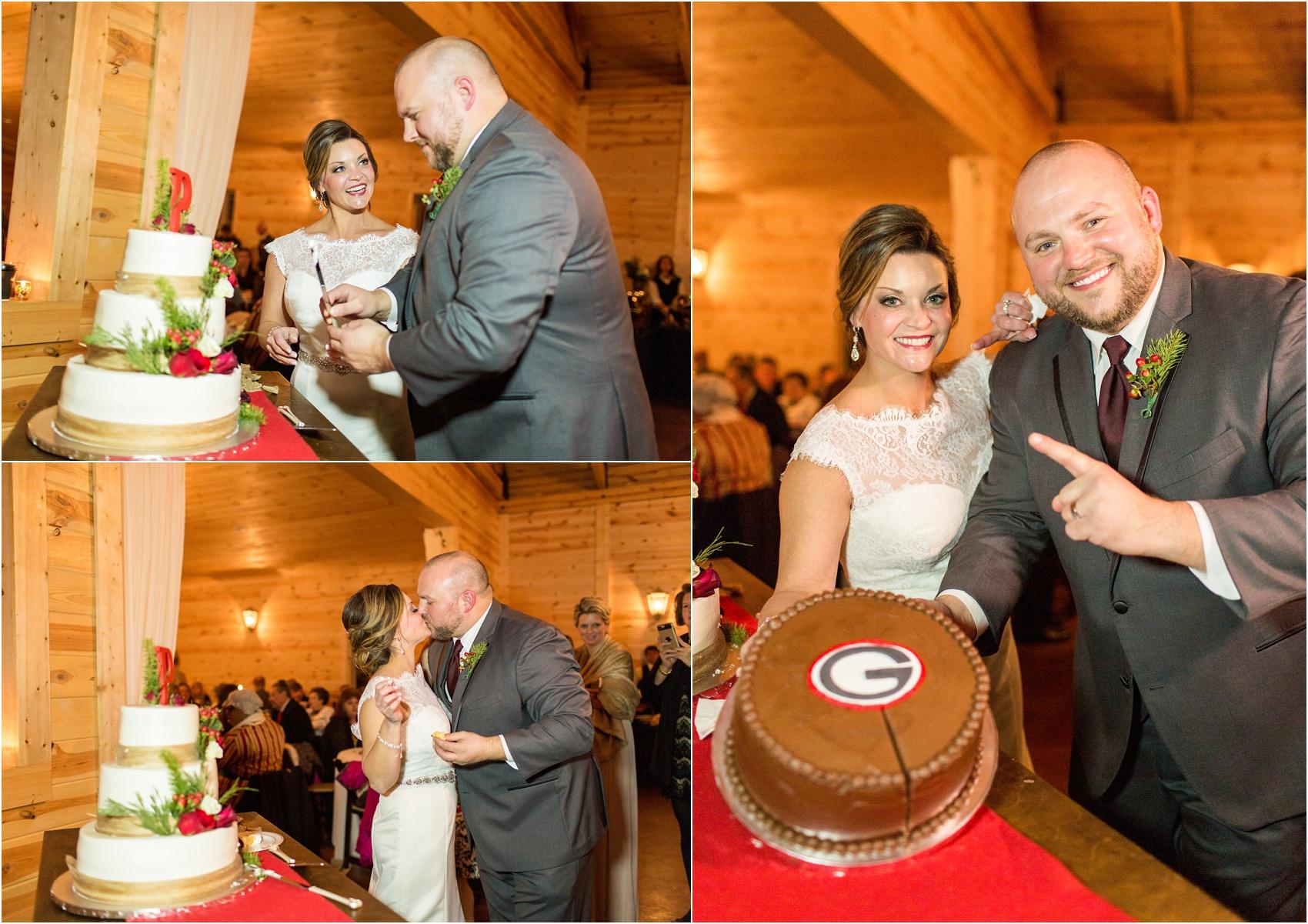 Savannah Eve Photography- Page Wedding Blog-83.jpg
