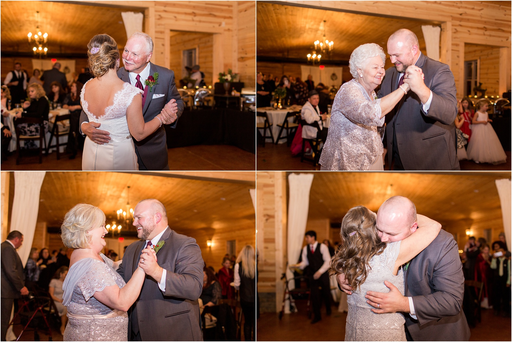 Savannah Eve Photography- Page Wedding Blog-86.jpg