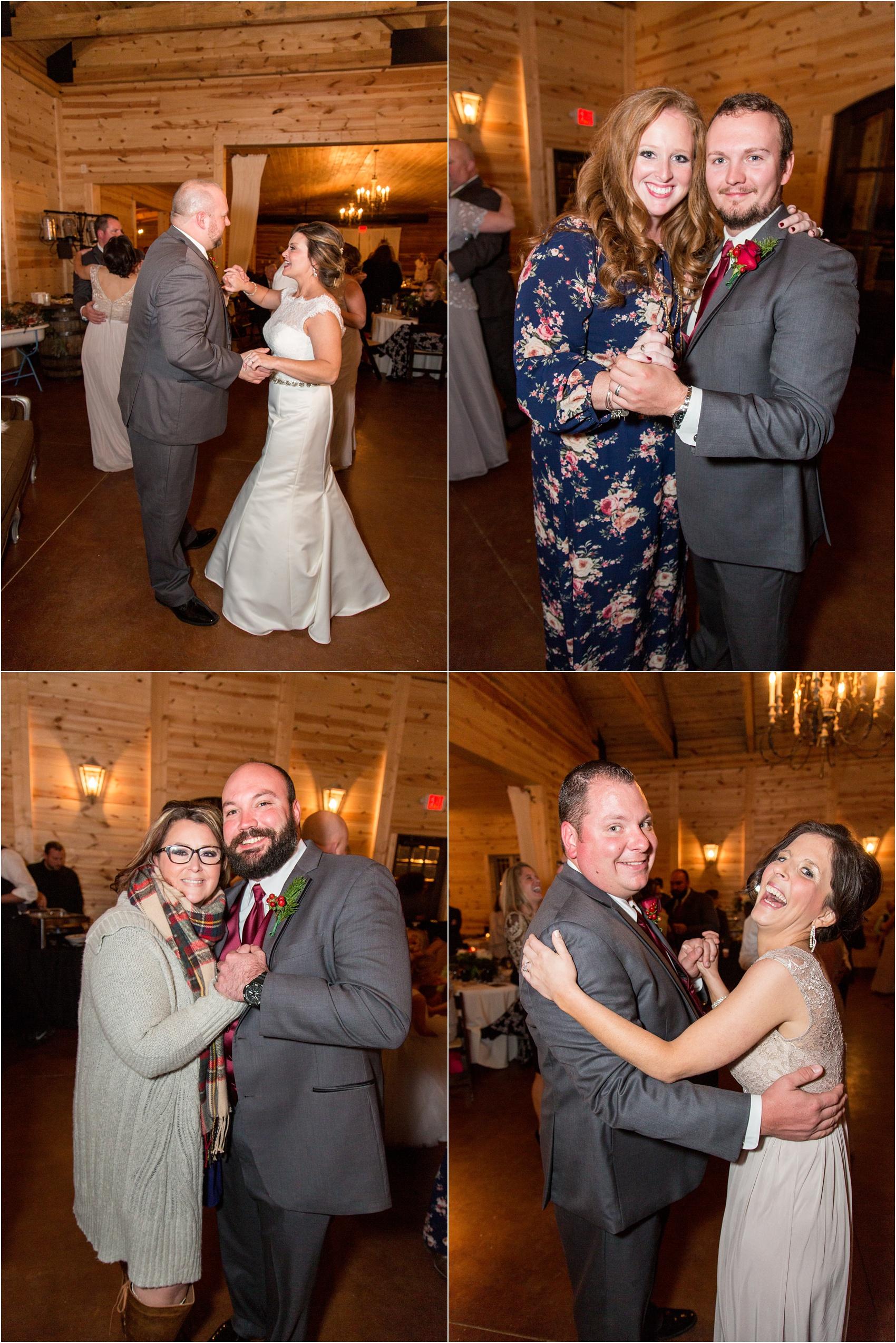 Savannah Eve Photography- Page Wedding Blog-90.jpg