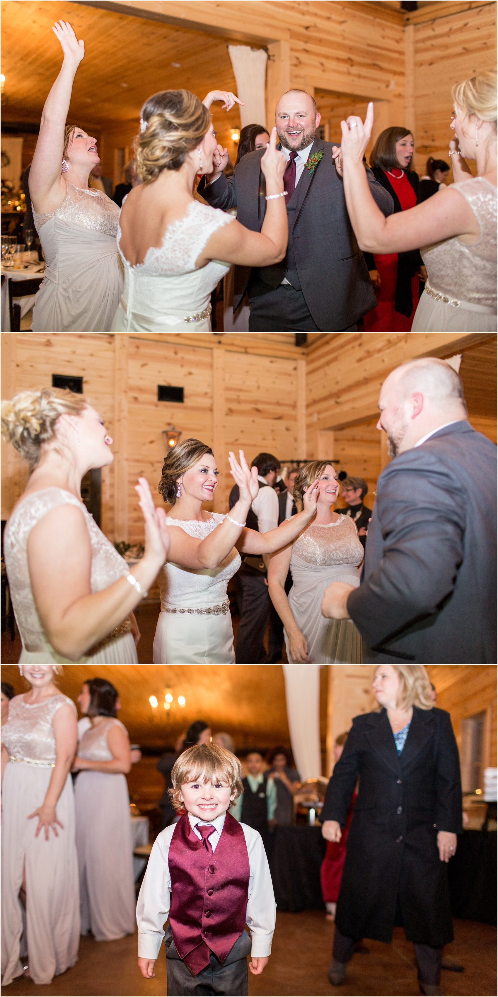 Savannah Eve Photography- Page Wedding Blog-94.jpg