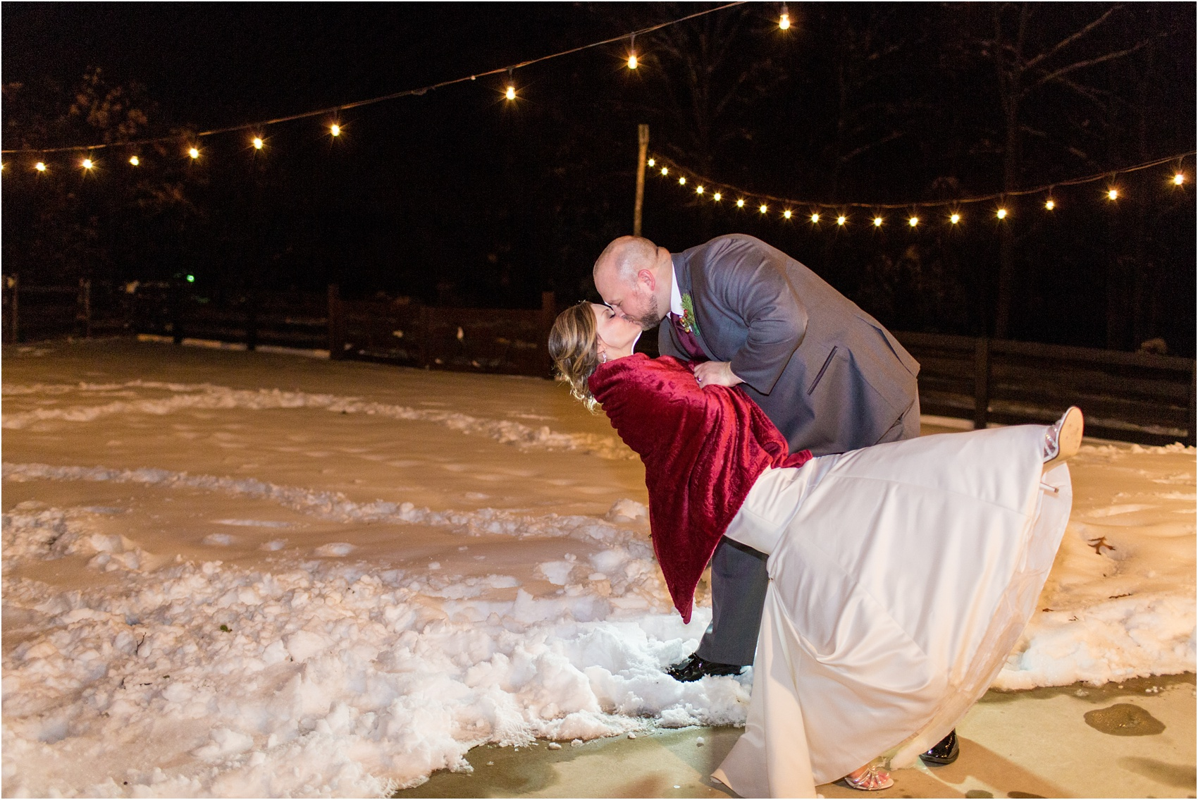 Savannah Eve Photography- Page Wedding Blog-97.jpg