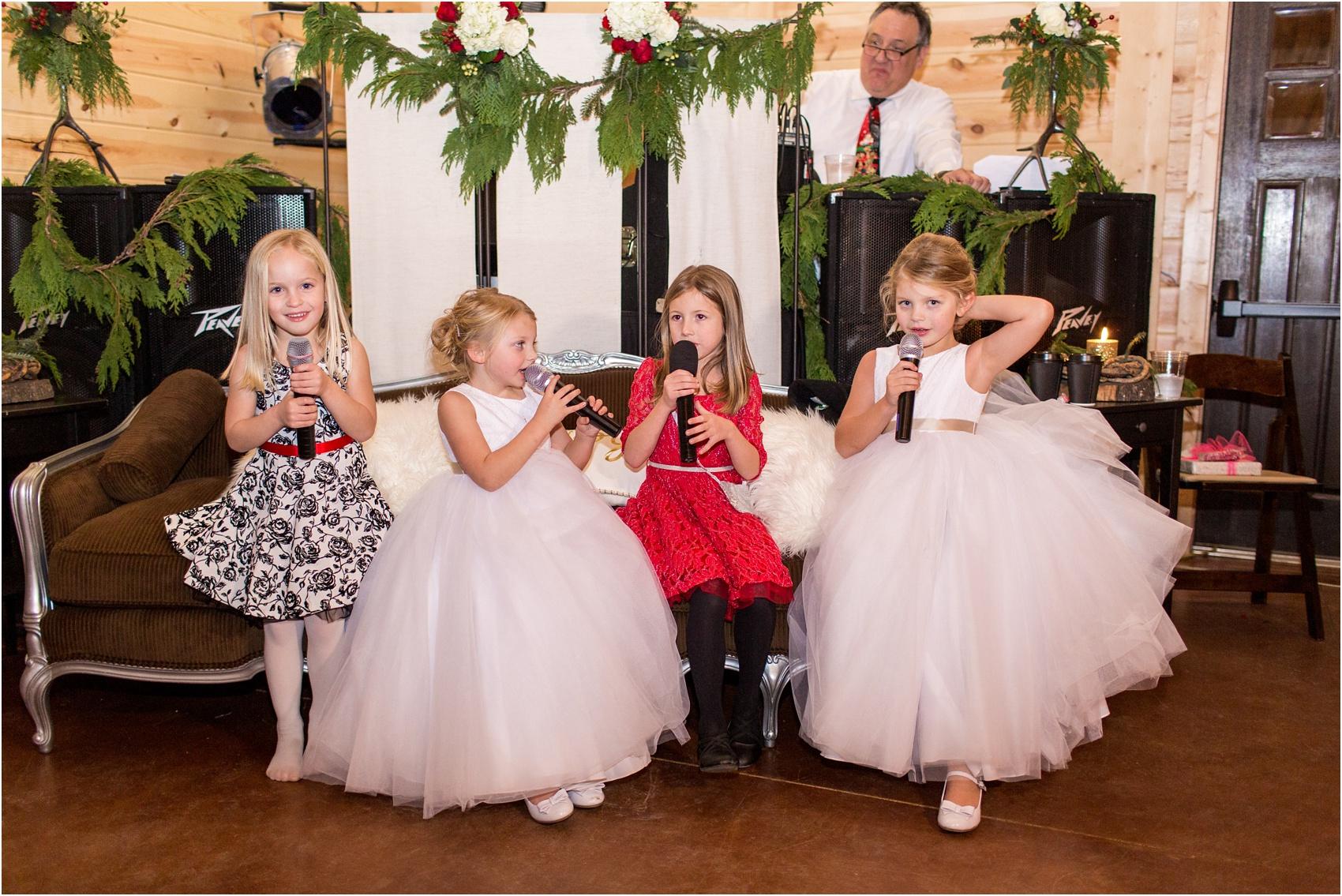 Savannah Eve Photography- Page Wedding Blog-98.jpg