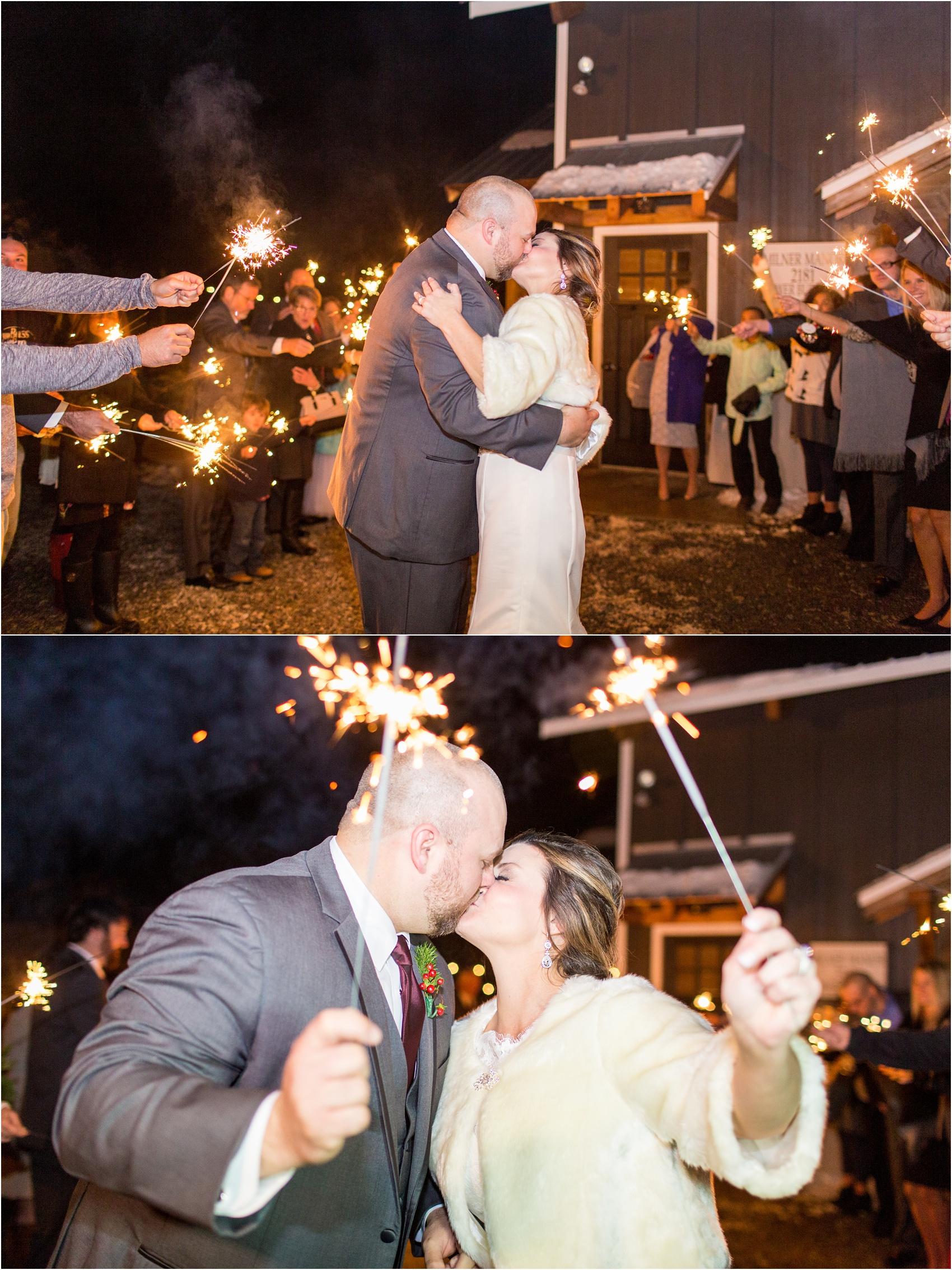 Savannah Eve Photography- Page Wedding Blog-100.jpg