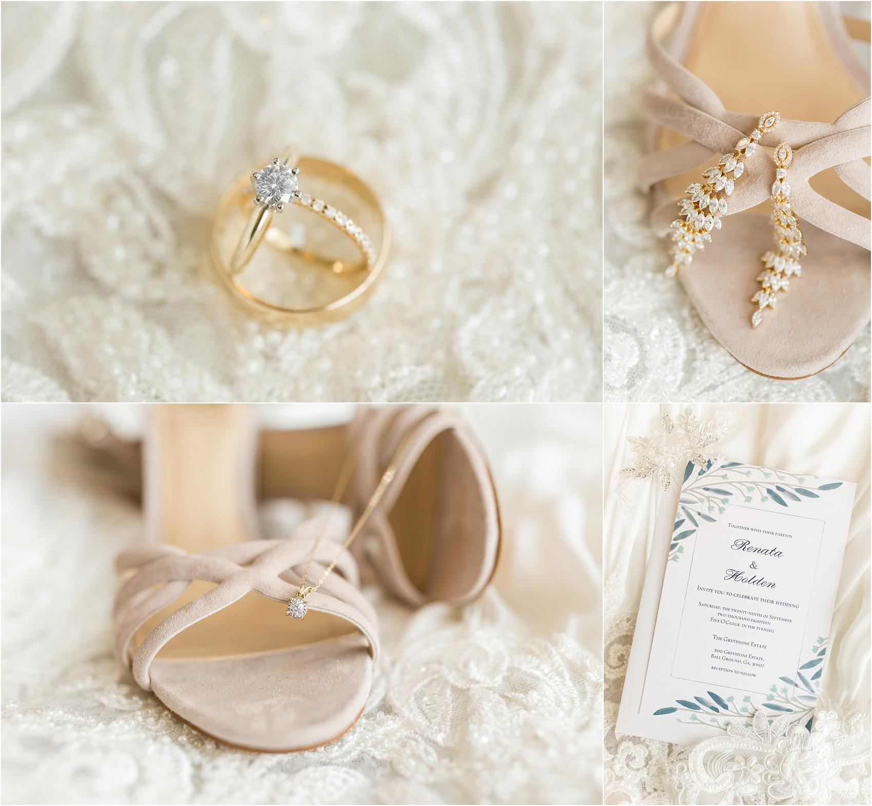 Savannah Eve Photography- Jurek-Woodworth Wedding- Sneak Peek-5.jpg
