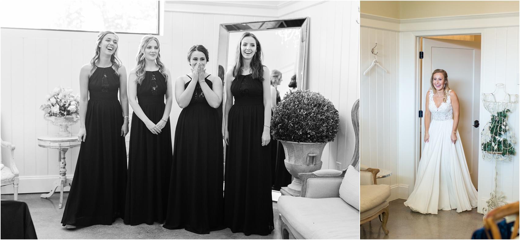 Savannah Eve Photography- Jurek-Woodworth Wedding- Sneak Peek-10.jpg