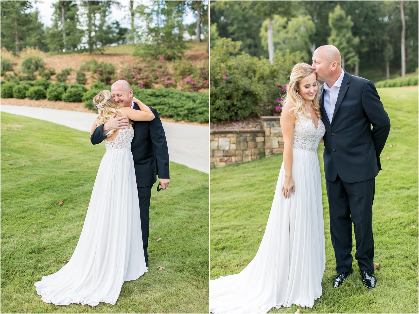 Savannah Eve Photography- Jurek-Woodworth Wedding- Sneak Peek-15.jpg